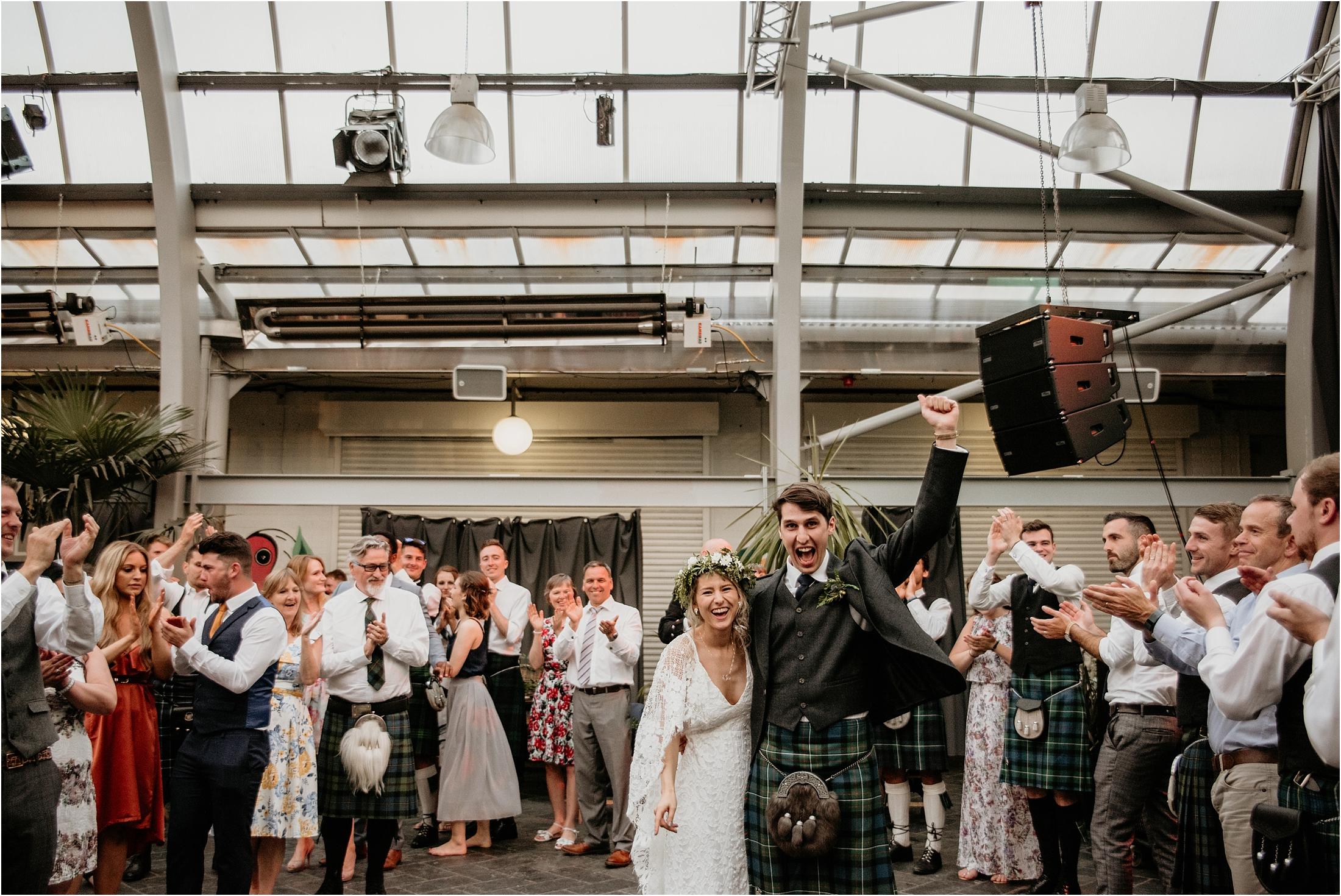 Glasgow-BAaD-Wedding_124.jpg