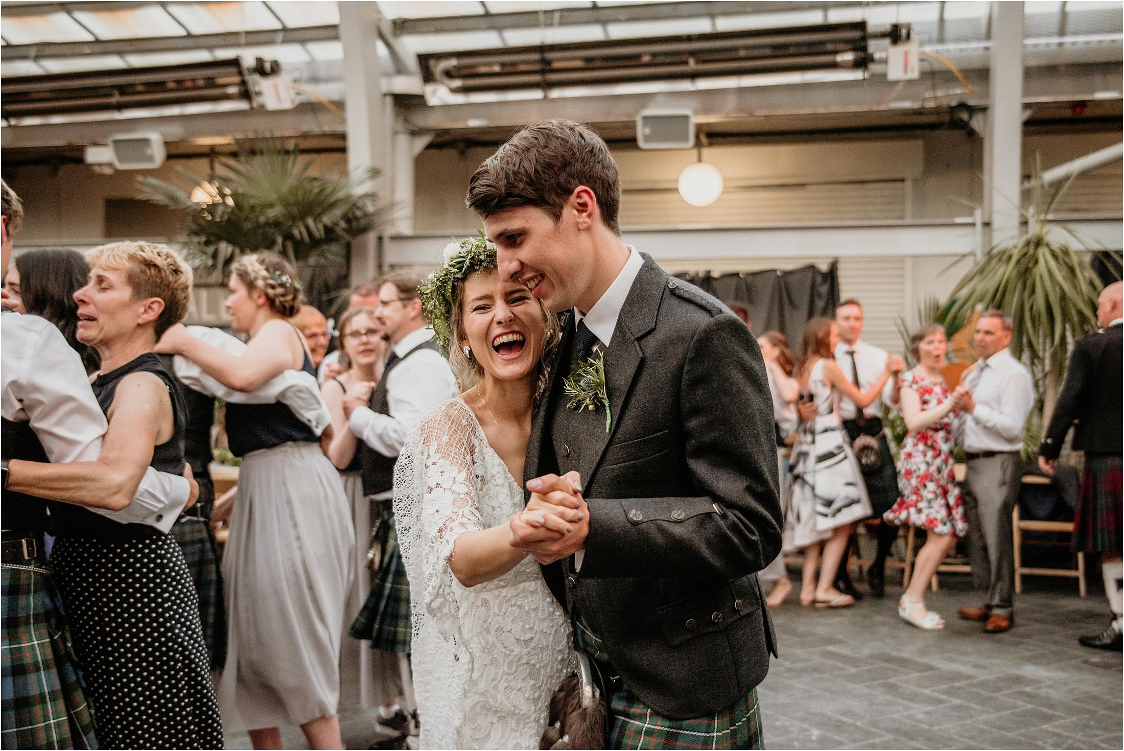 Glasgow-BAaD-Wedding_125.jpg