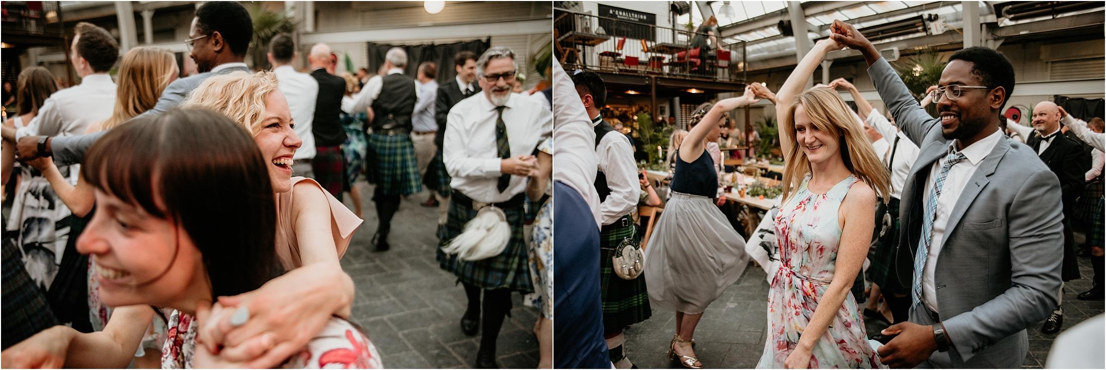 Glasgow-BAaD-Wedding_127.jpg