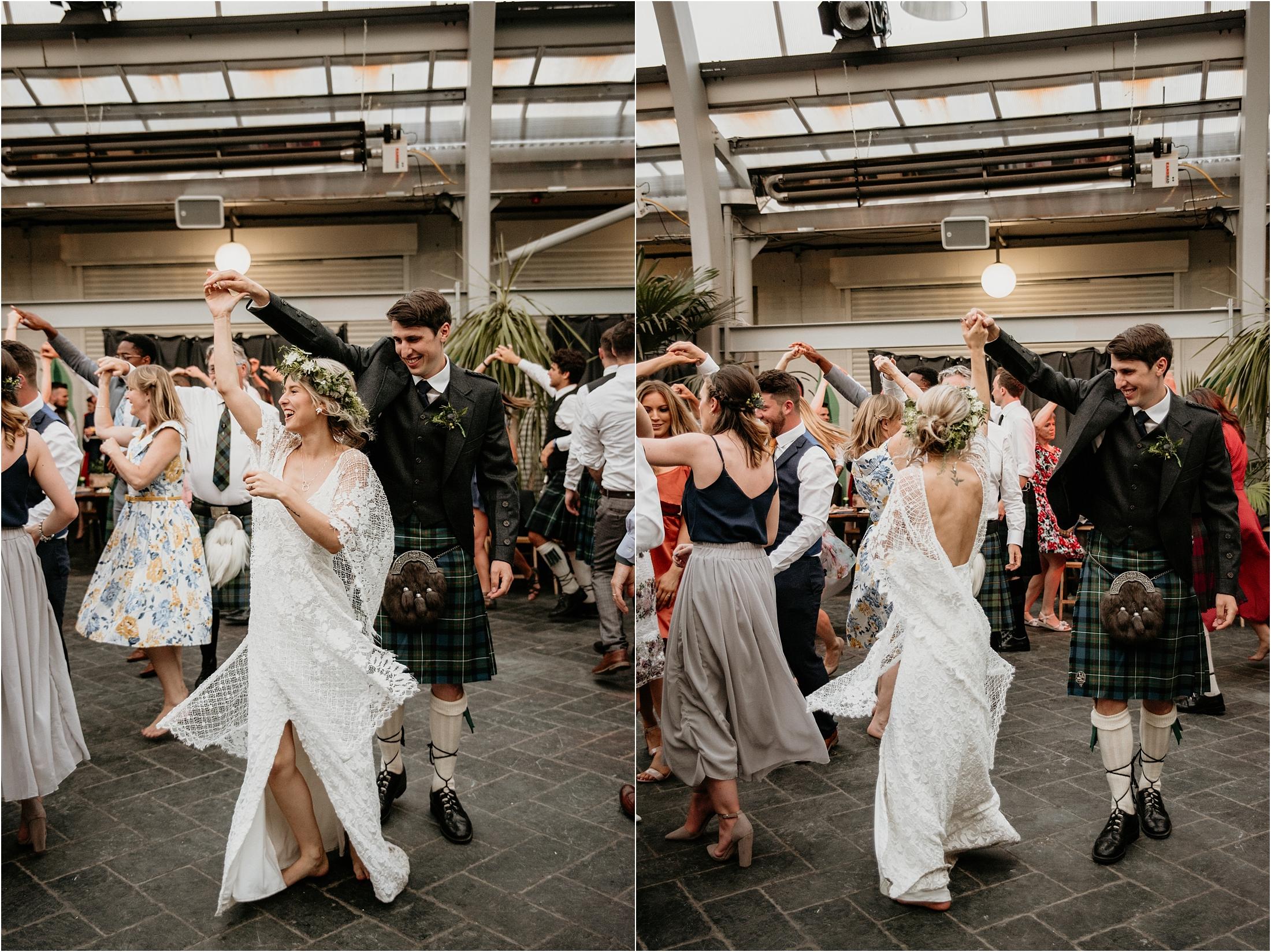 Glasgow-BAaD-Wedding_126.jpg