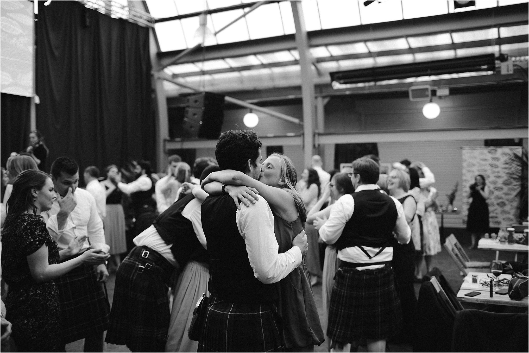 Glasgow-BAaD-Wedding_130.jpg
