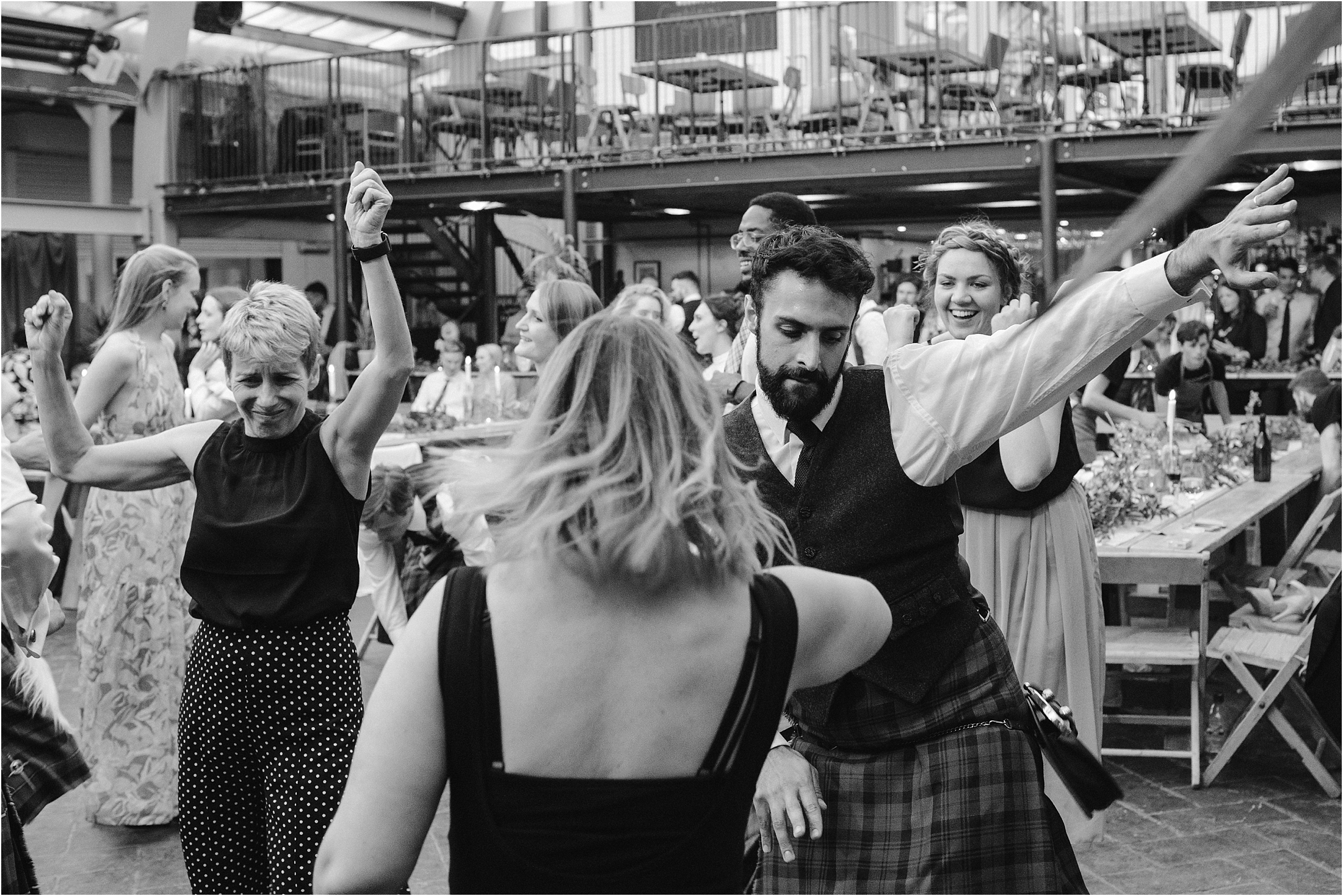 Glasgow-BAaD-Wedding_131.jpg