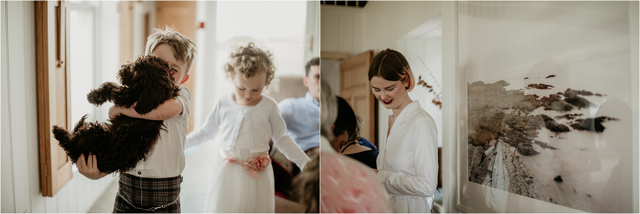 Crear-wedding-photography__0024.jpg