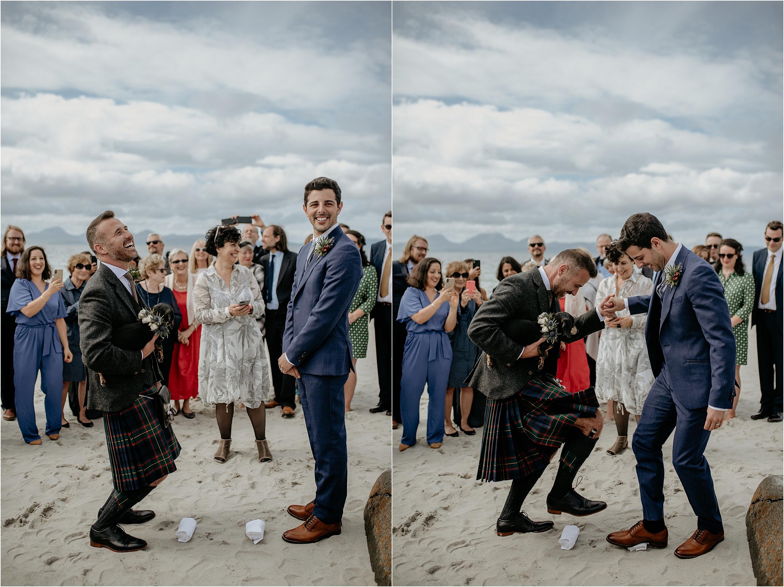 Crear-wedding-photography__0042.jpg
