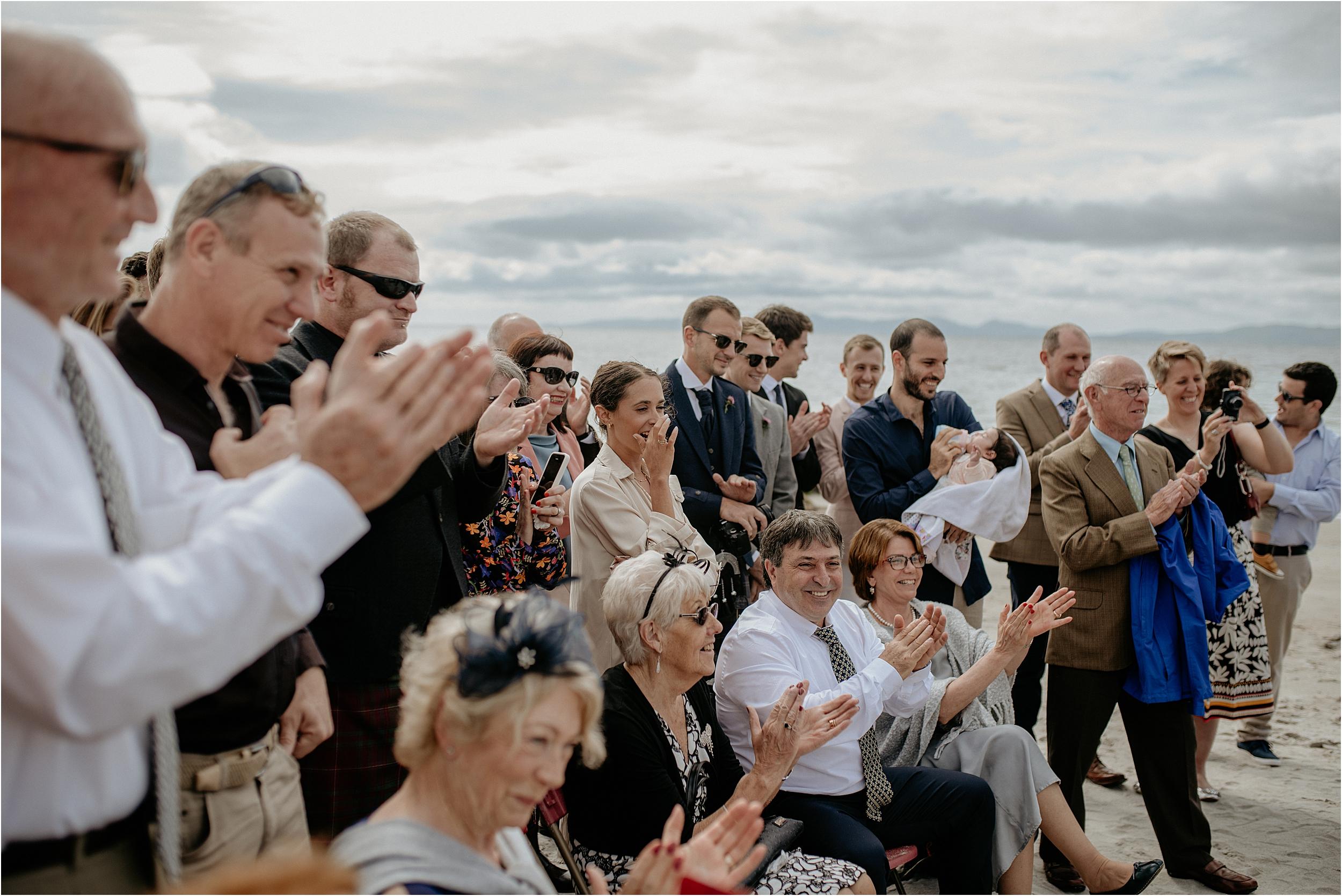 Crear-wedding-photography__0043.jpg