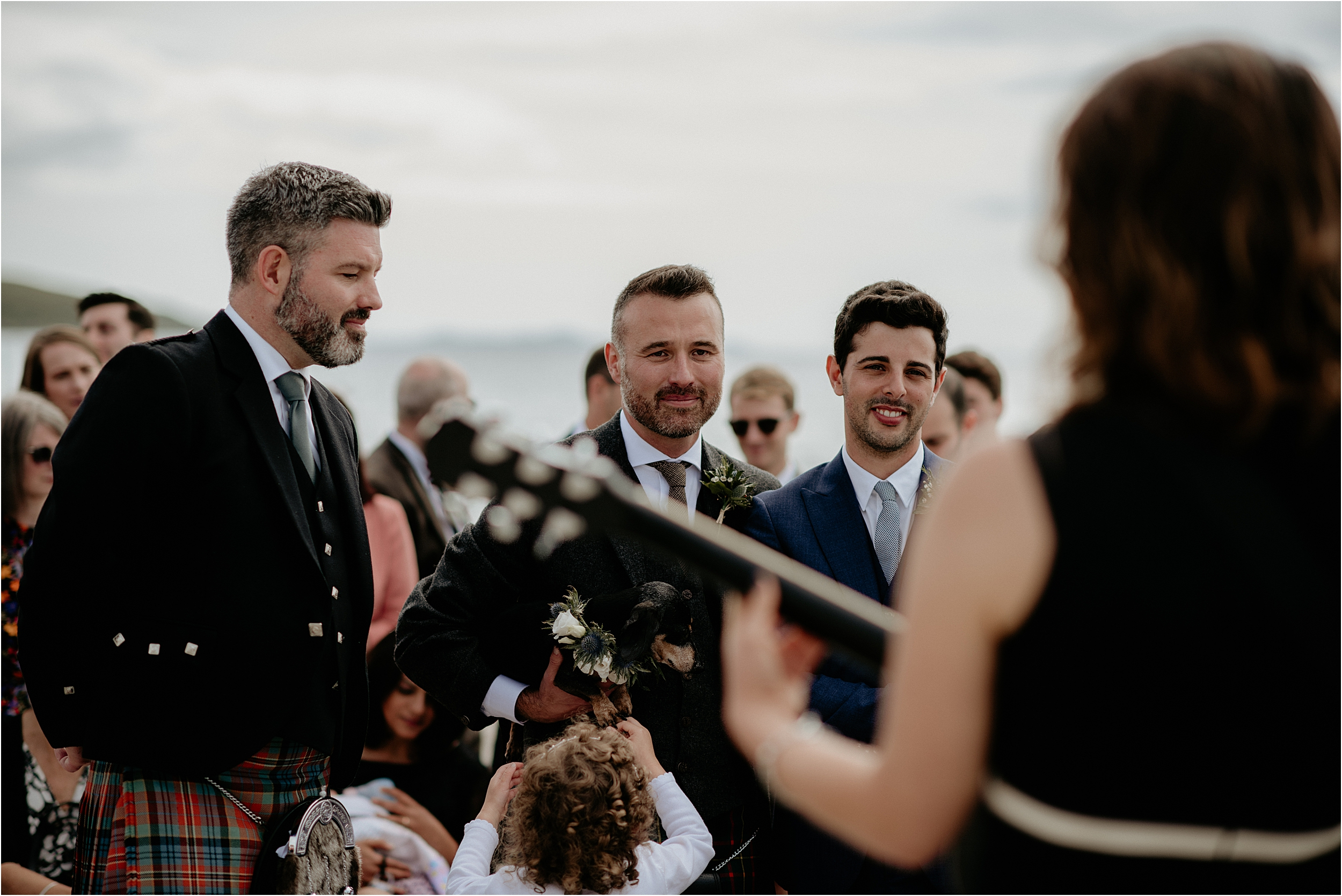 Crear-wedding-photography__0045.jpg