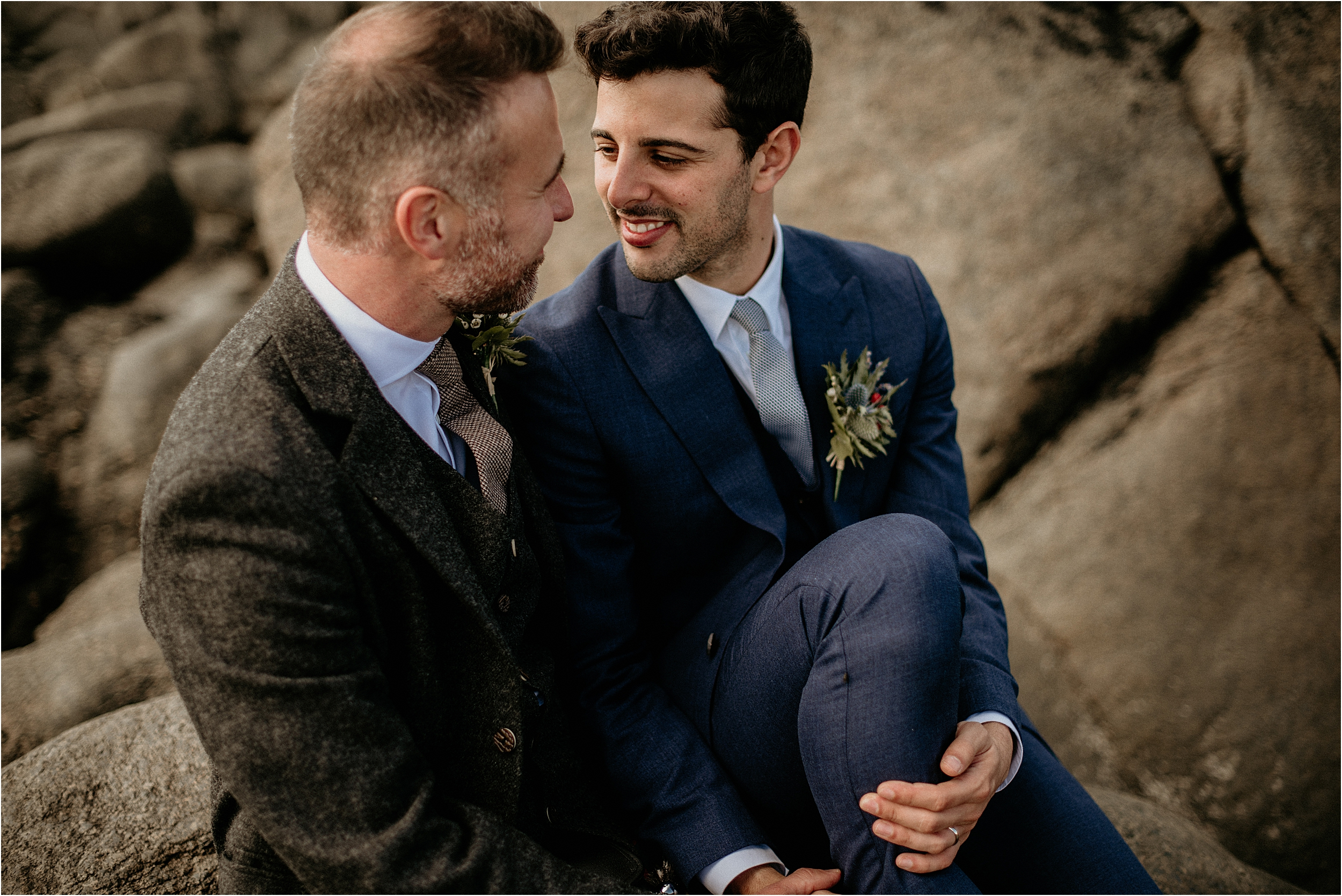 Crear-wedding-photography__0052.jpg