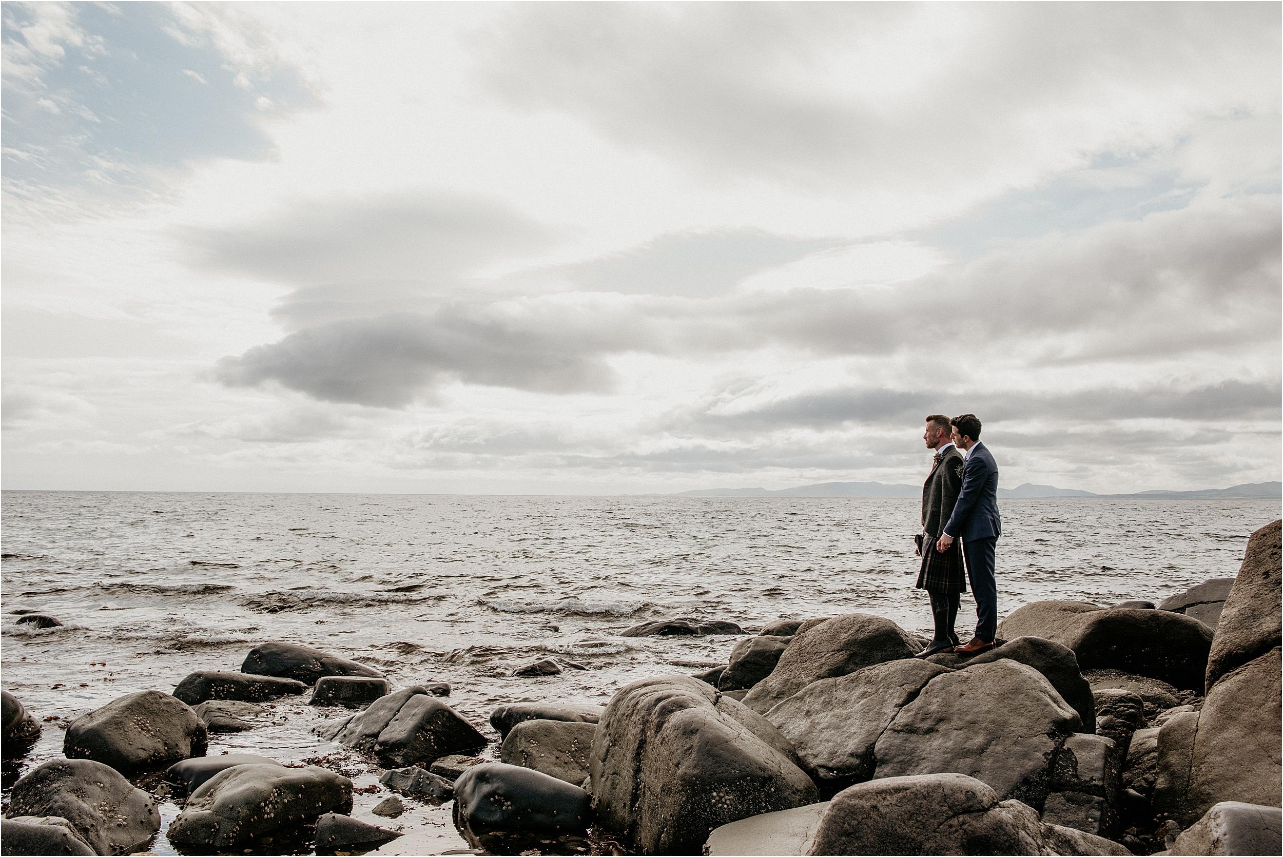Crear-wedding-photography__0053.jpg