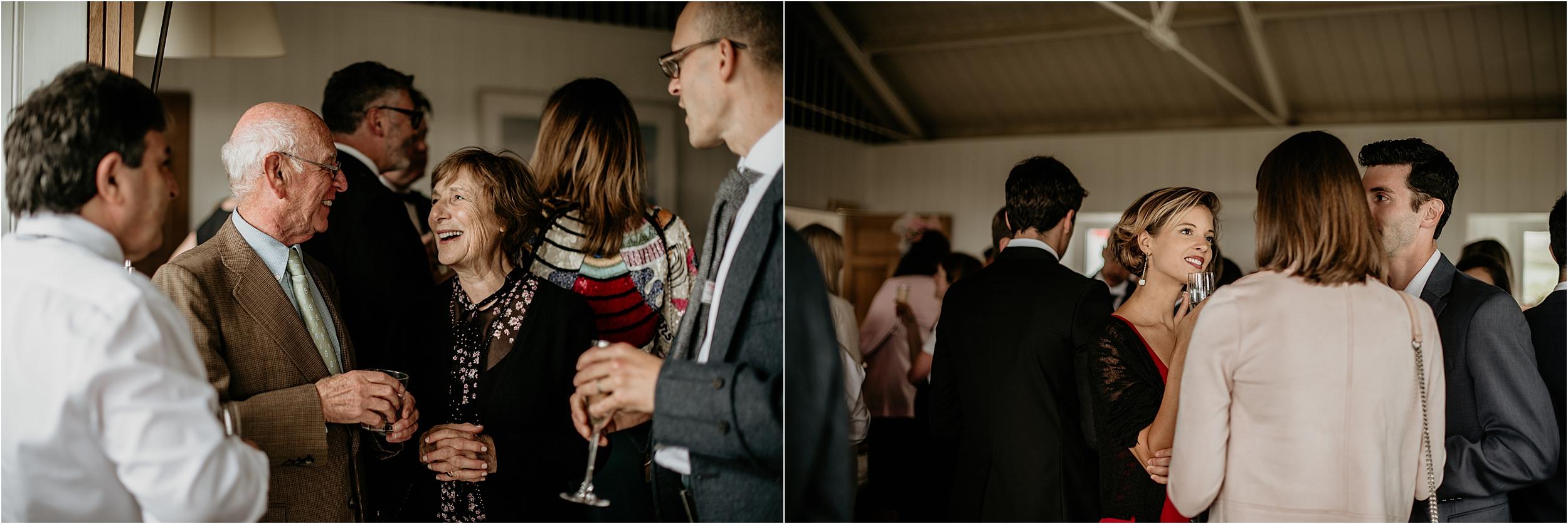 Crear-wedding-photography__0060.jpg