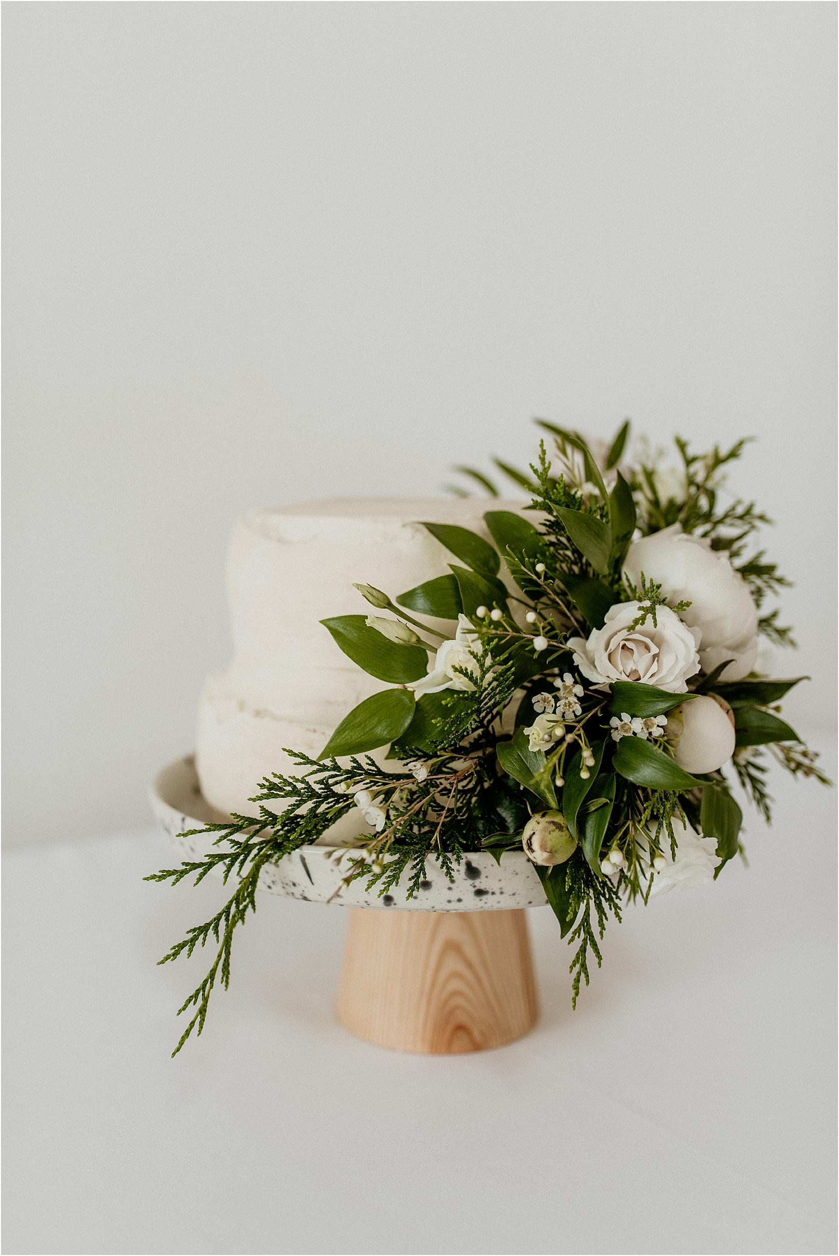 Crear-wedding-photography__0063.jpg