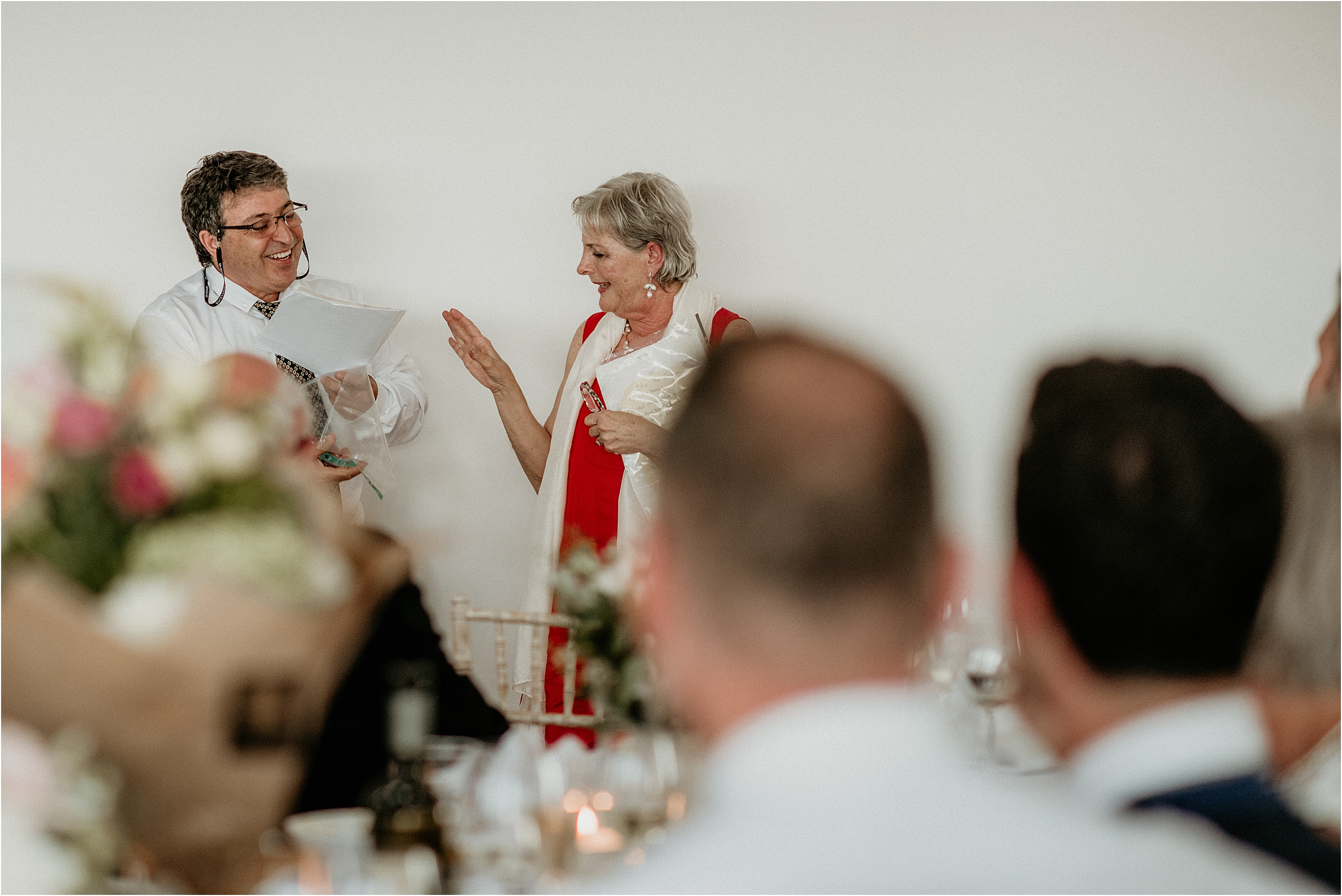 Crear-wedding-photography__0080.jpg