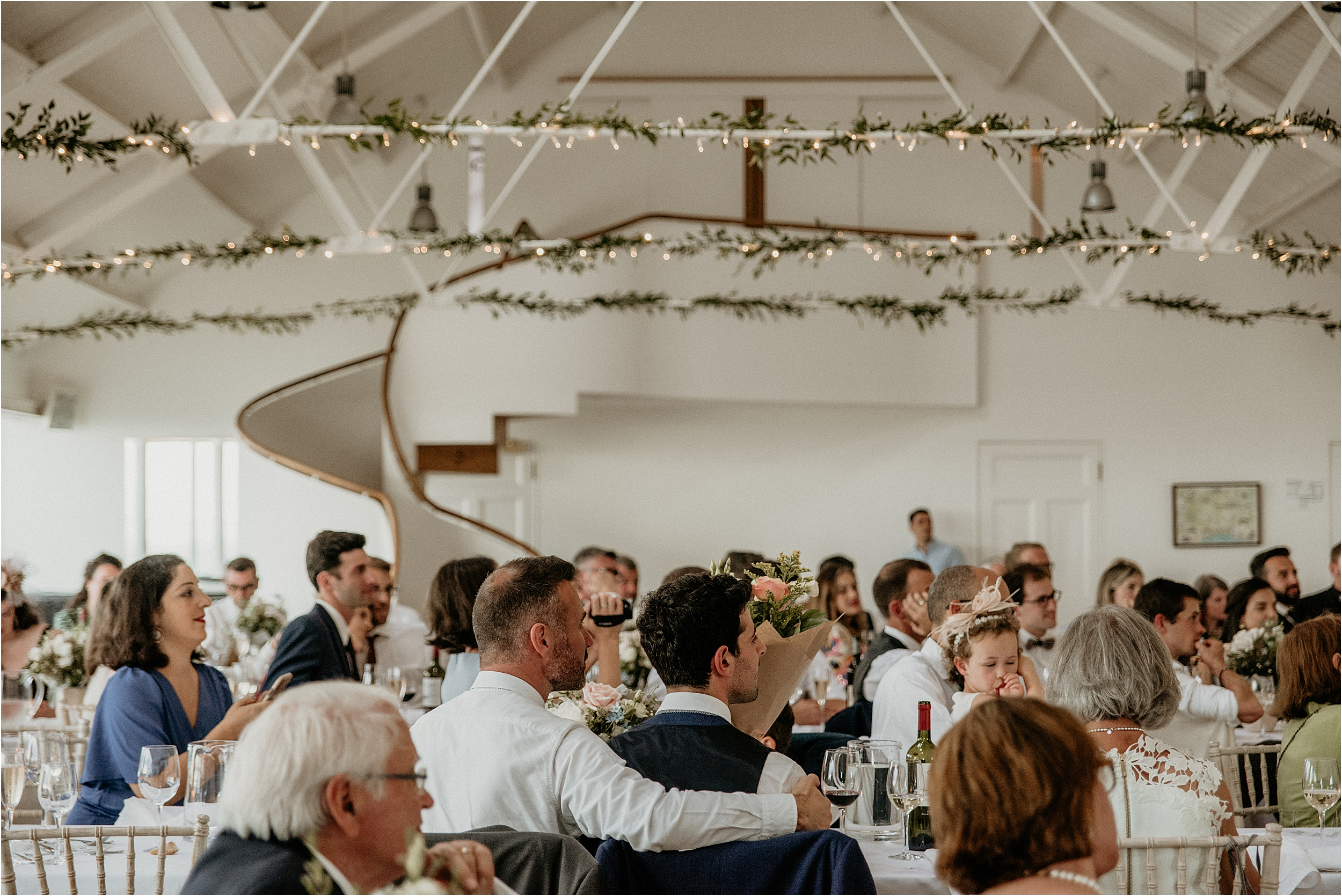 Crear-wedding-photography__0081.jpg