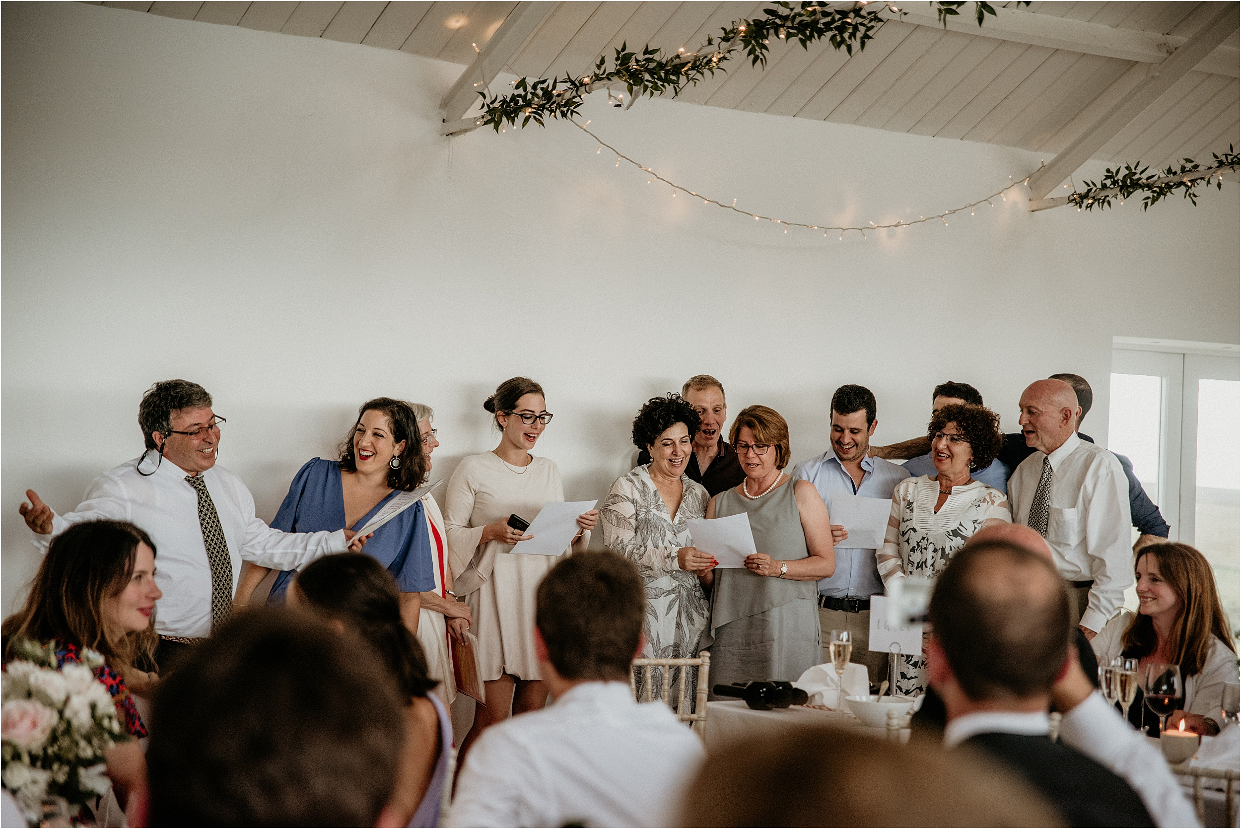 Crear-wedding-photography__0082.jpg