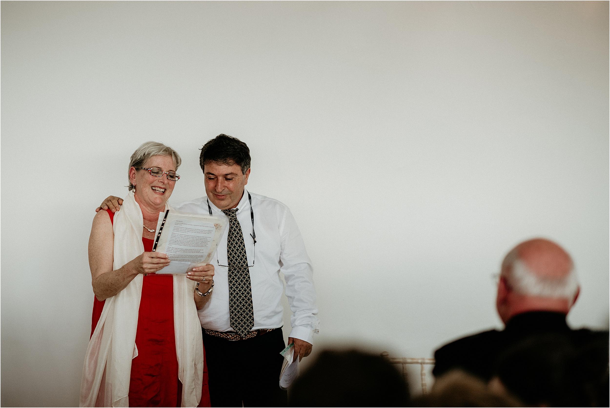 Crear-wedding-photography__0085.jpg