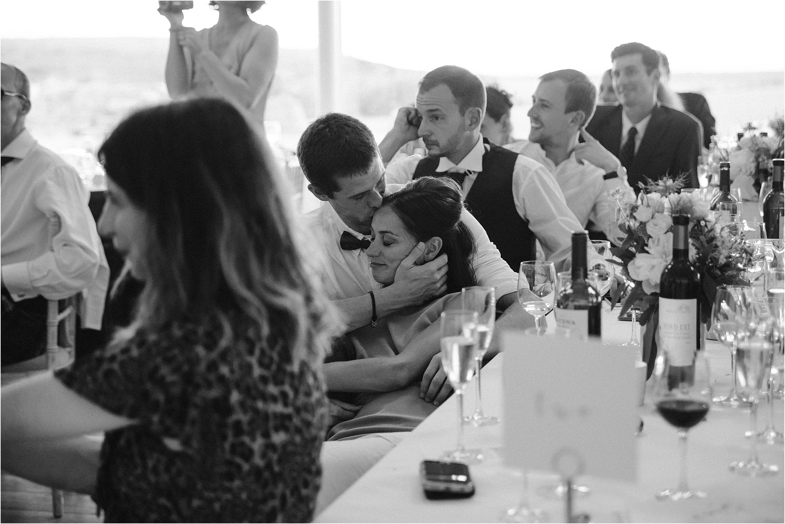 Crear-wedding-photography__0086.jpg