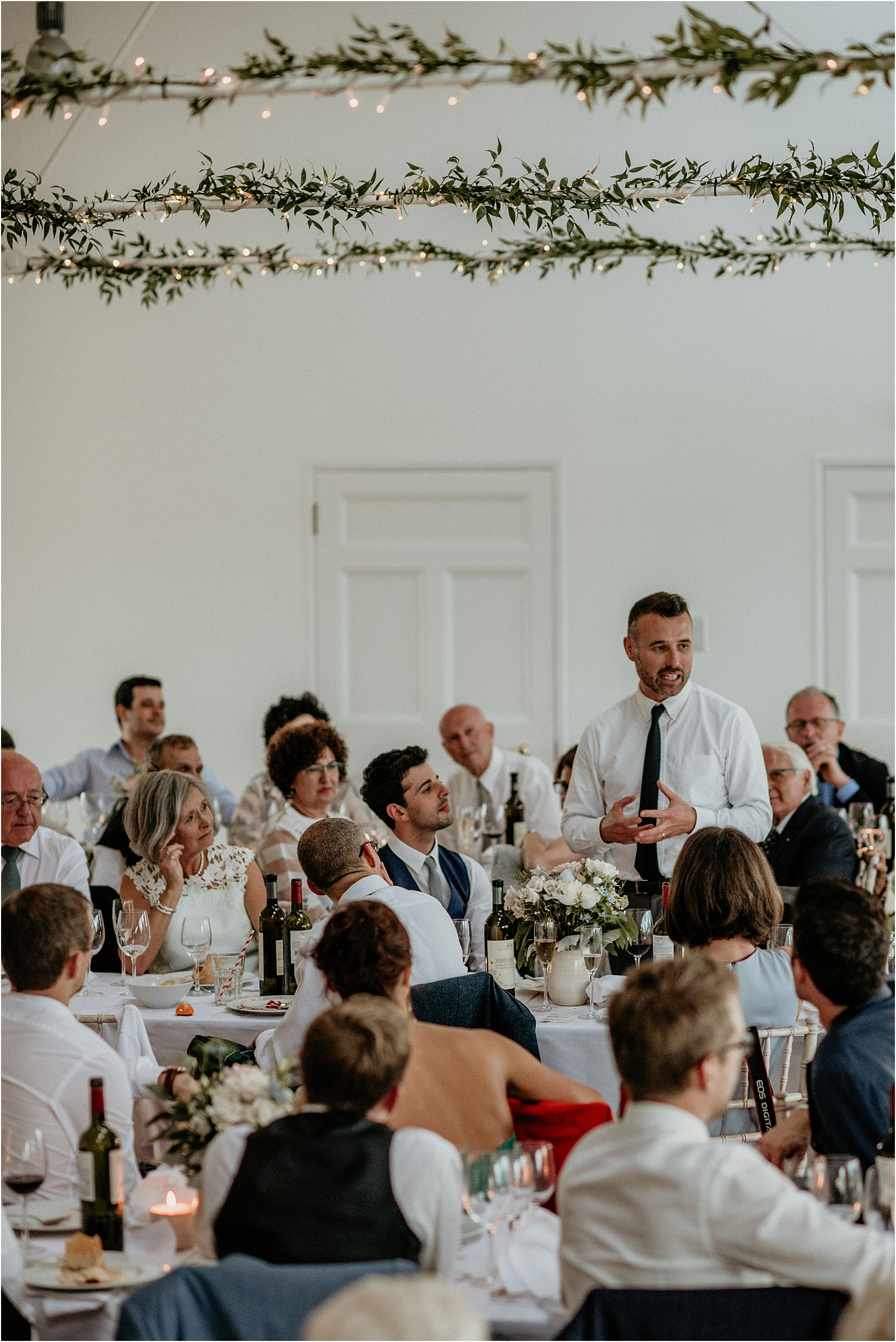 Crear-wedding-photography__0089.jpg