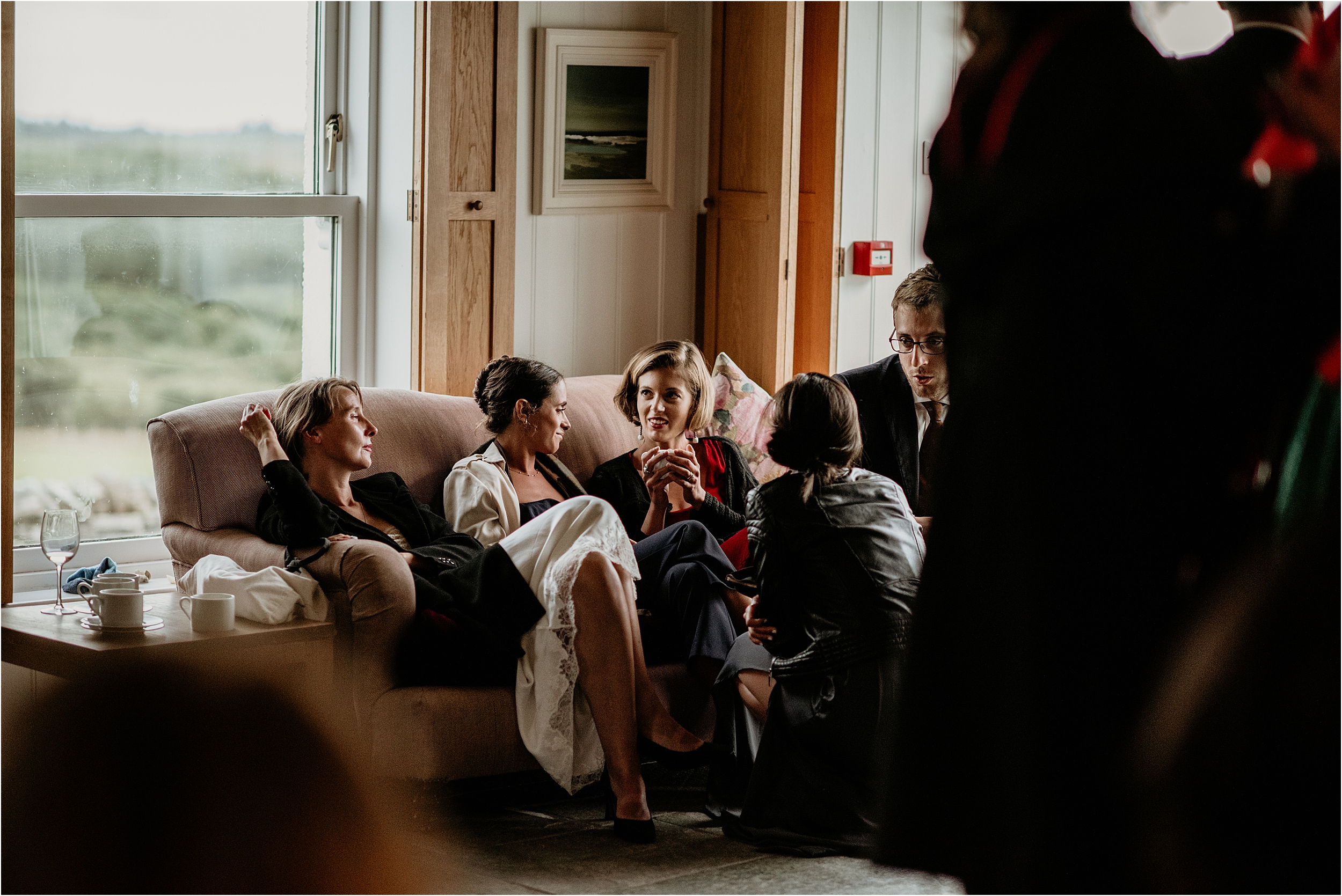 Crear-wedding-photography__0097.jpg