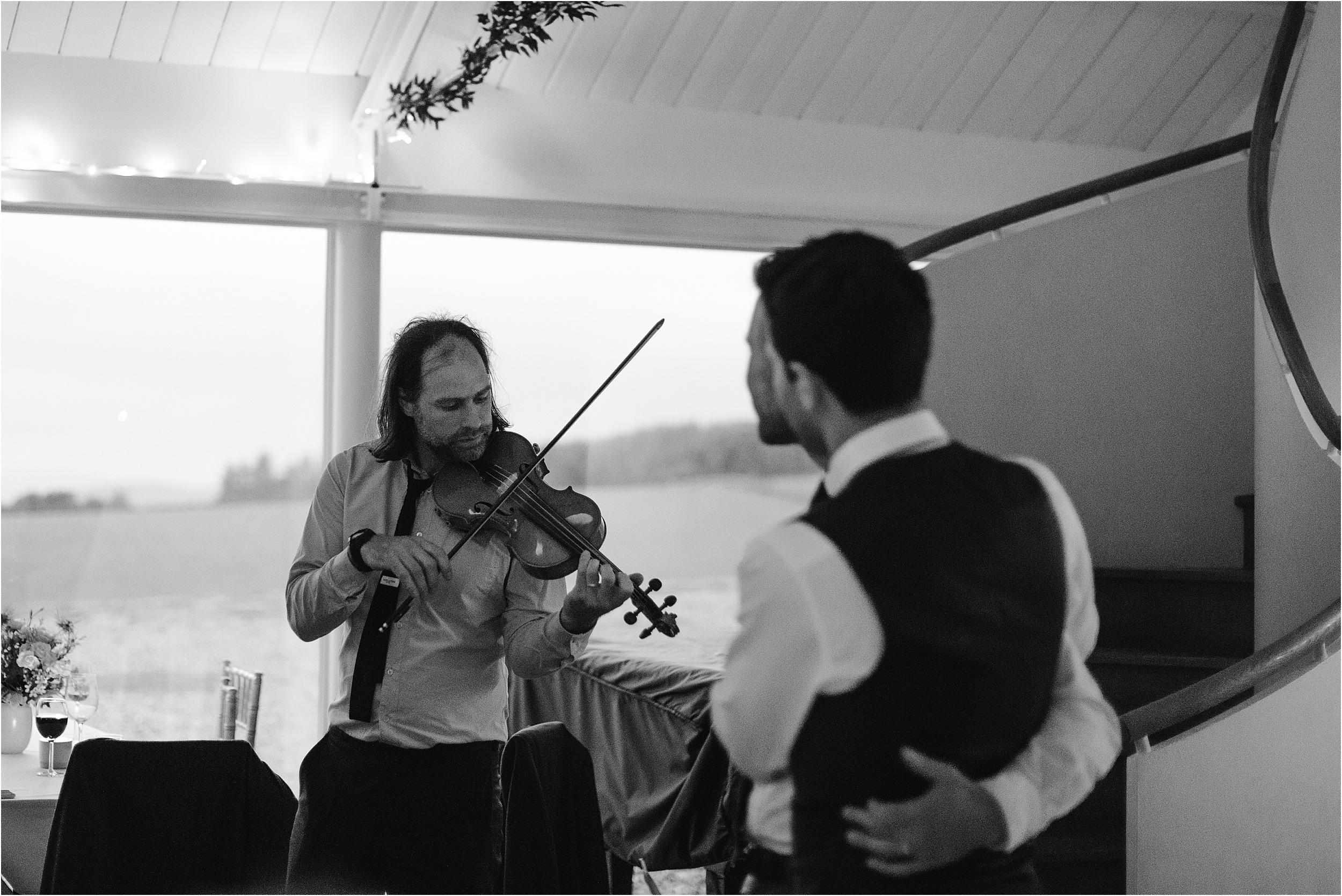 Crear-wedding-photography__0104.jpg