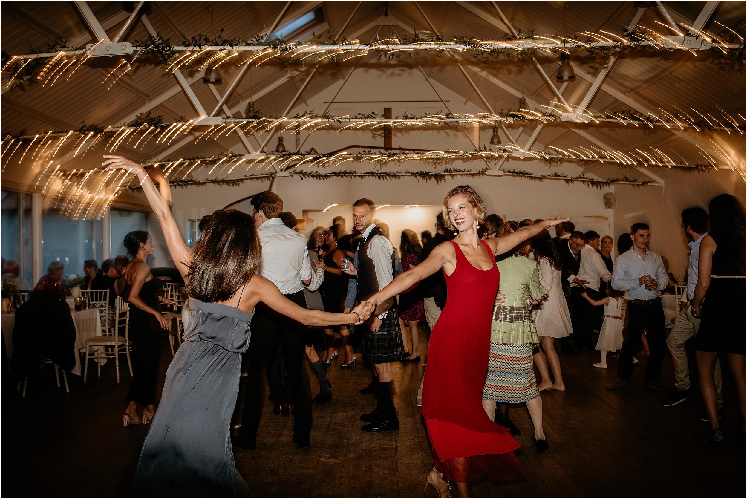 Crear-wedding-photography__0105.jpg