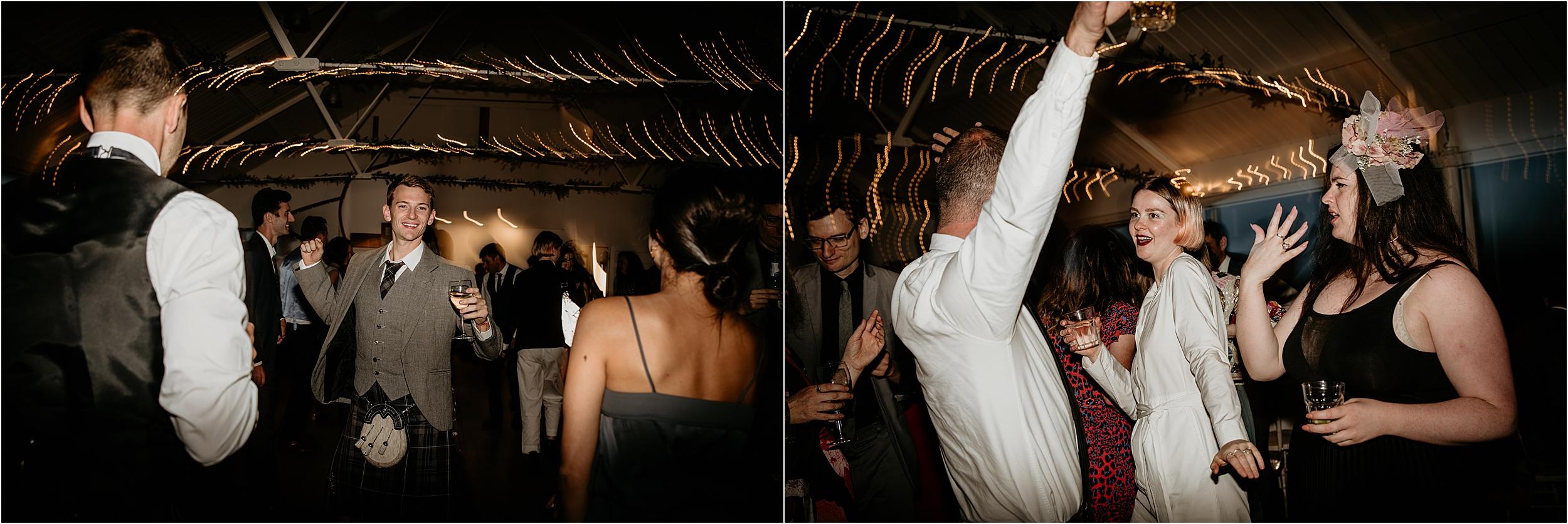 Crear-wedding-photography__0106.jpg