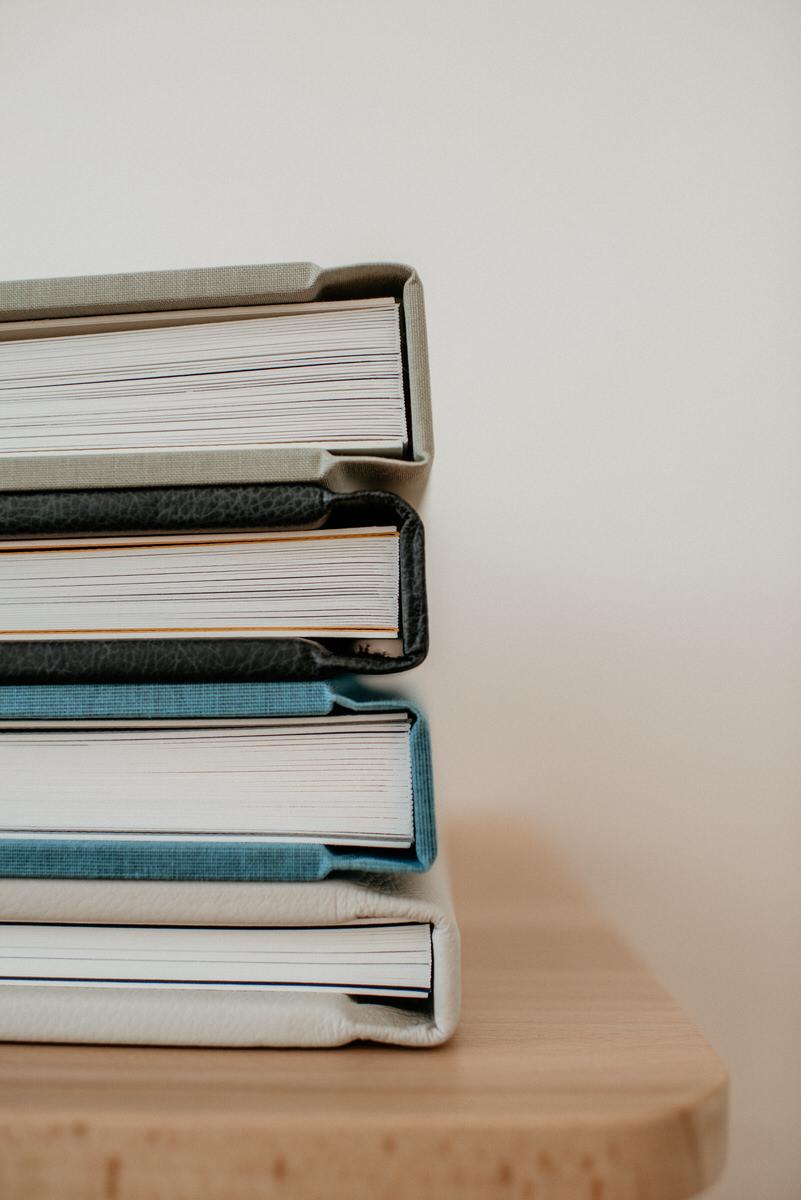 Folio_3.jpg