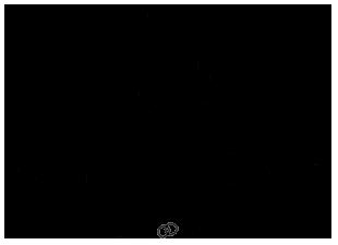 logo-2017-transparent compressed.png