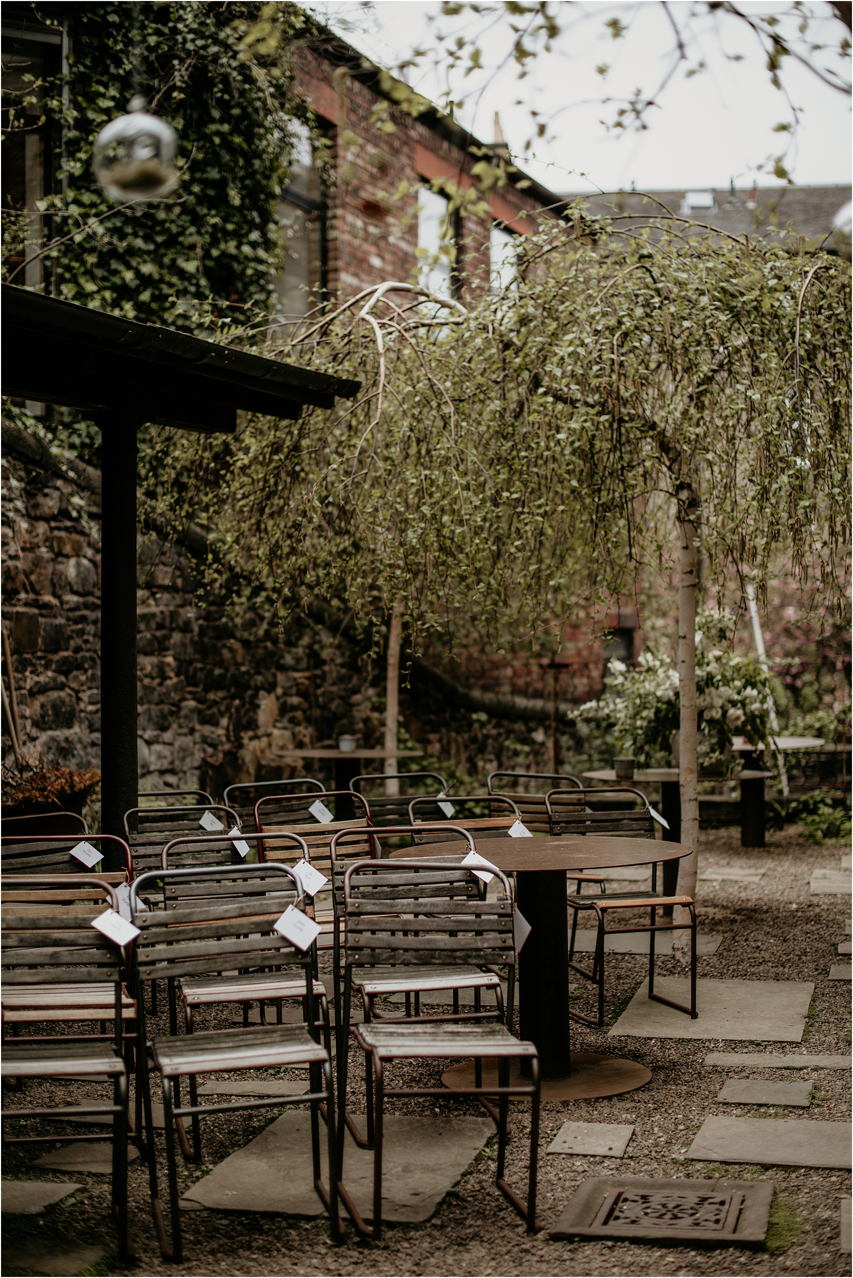 Timberyard-Edinburgh-wedding-photography__0009.jpg