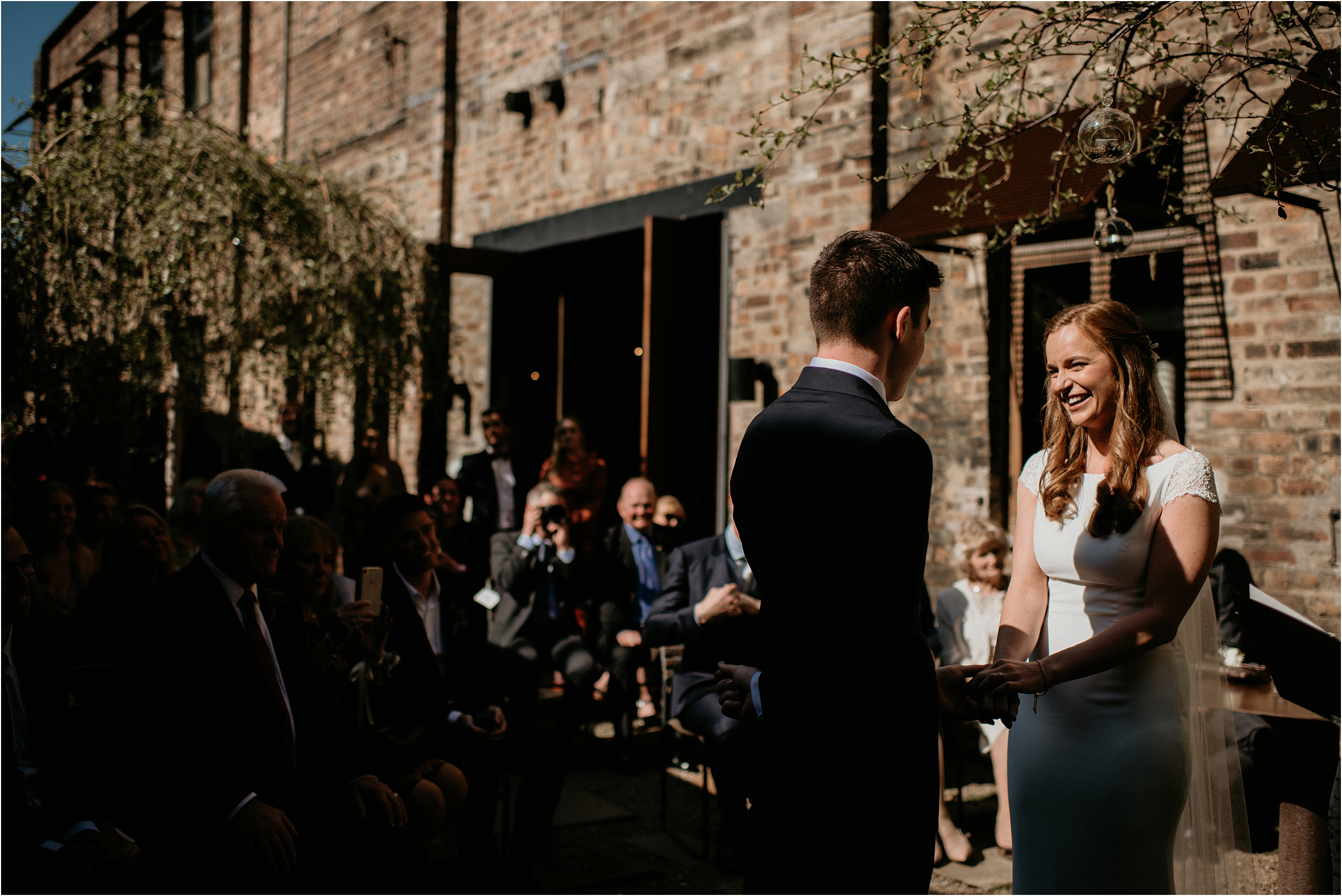 Timberyard-Edinburgh-wedding-photography__0043.jpg