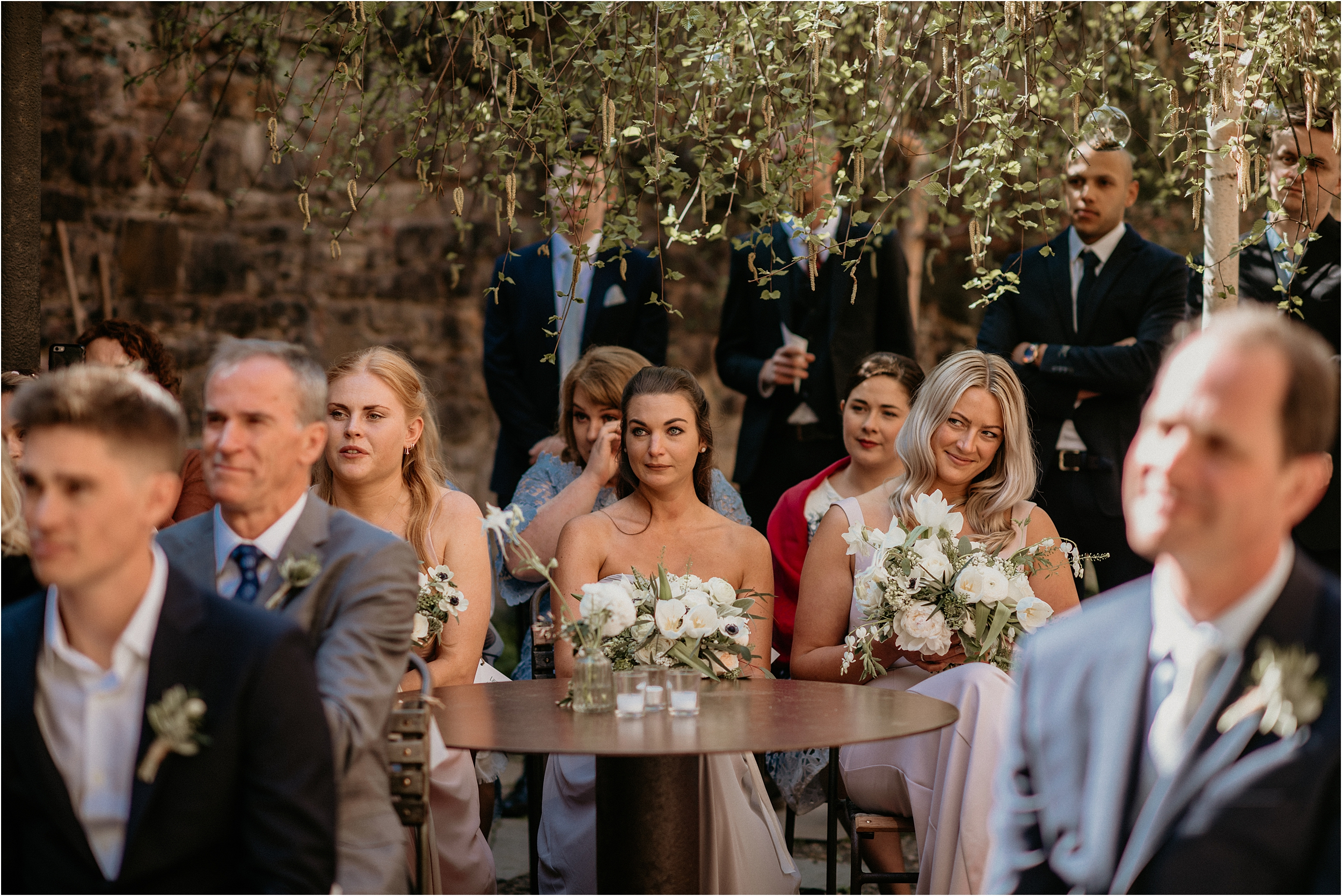 Timberyard-Edinburgh-wedding-photography__0046.jpg