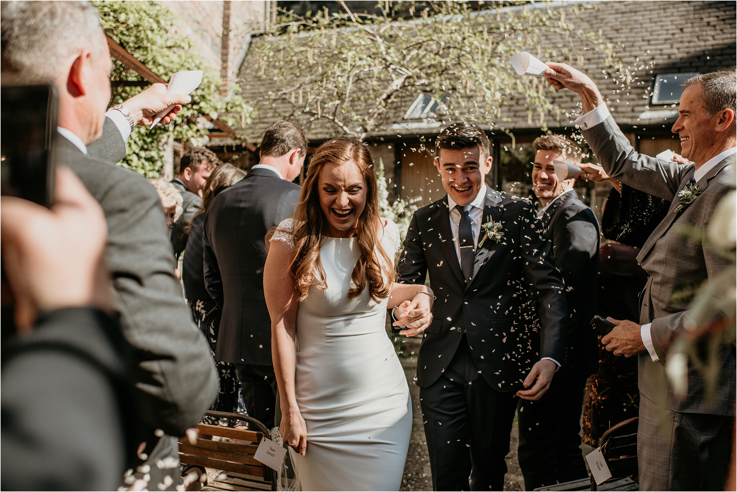 Timberyard-Edinburgh-wedding-photography__0053.jpg