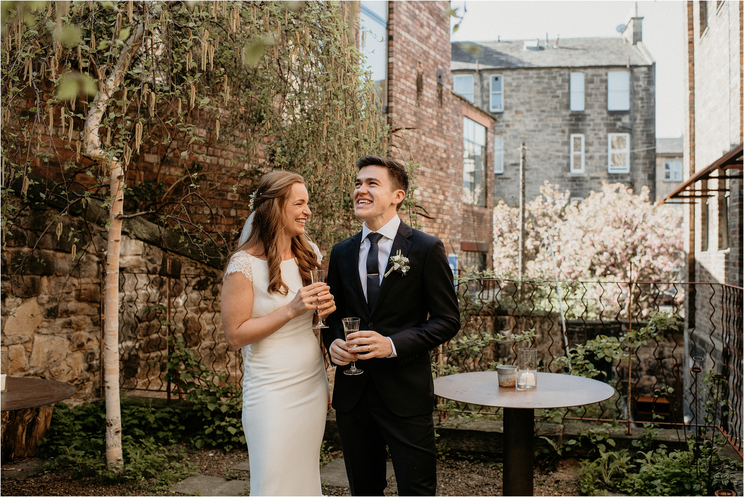 Timberyard-Edinburgh-wedding-photography__0058.jpg