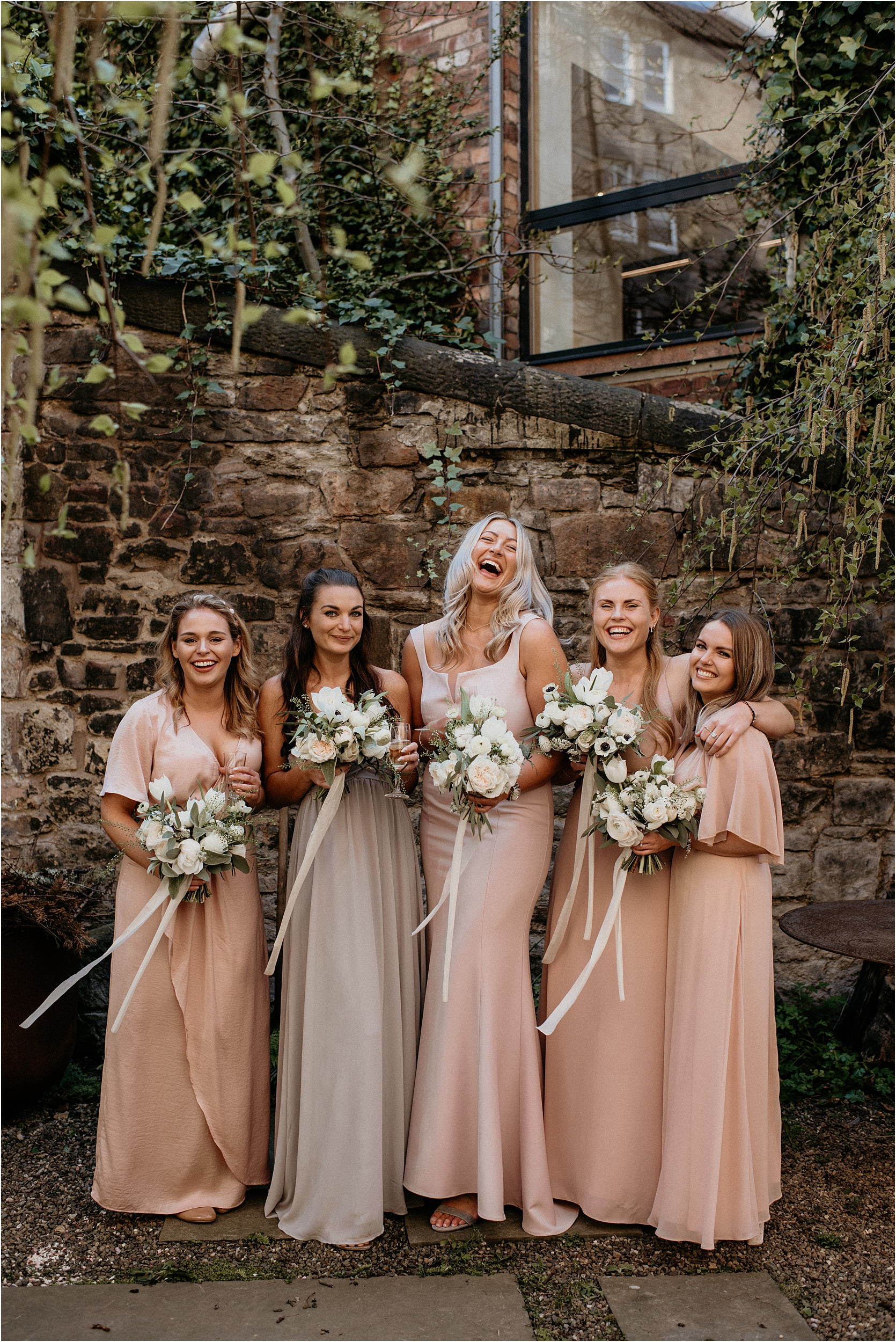 Timberyard-Edinburgh-wedding-photography__0060.jpg