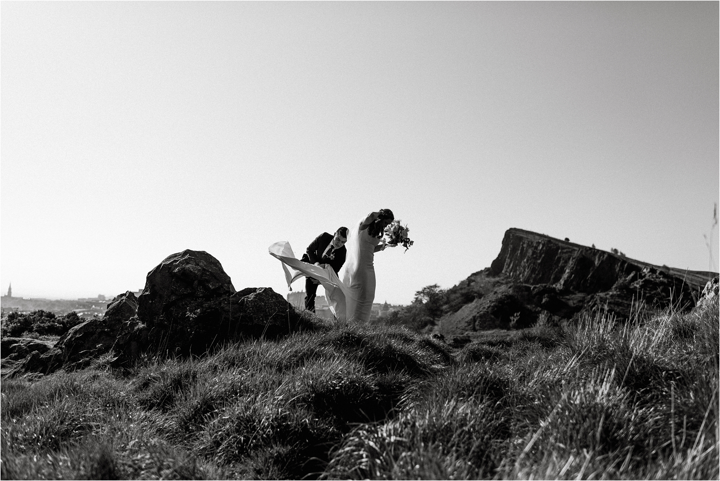 Timberyard-Edinburgh-wedding-photography__0068.jpg