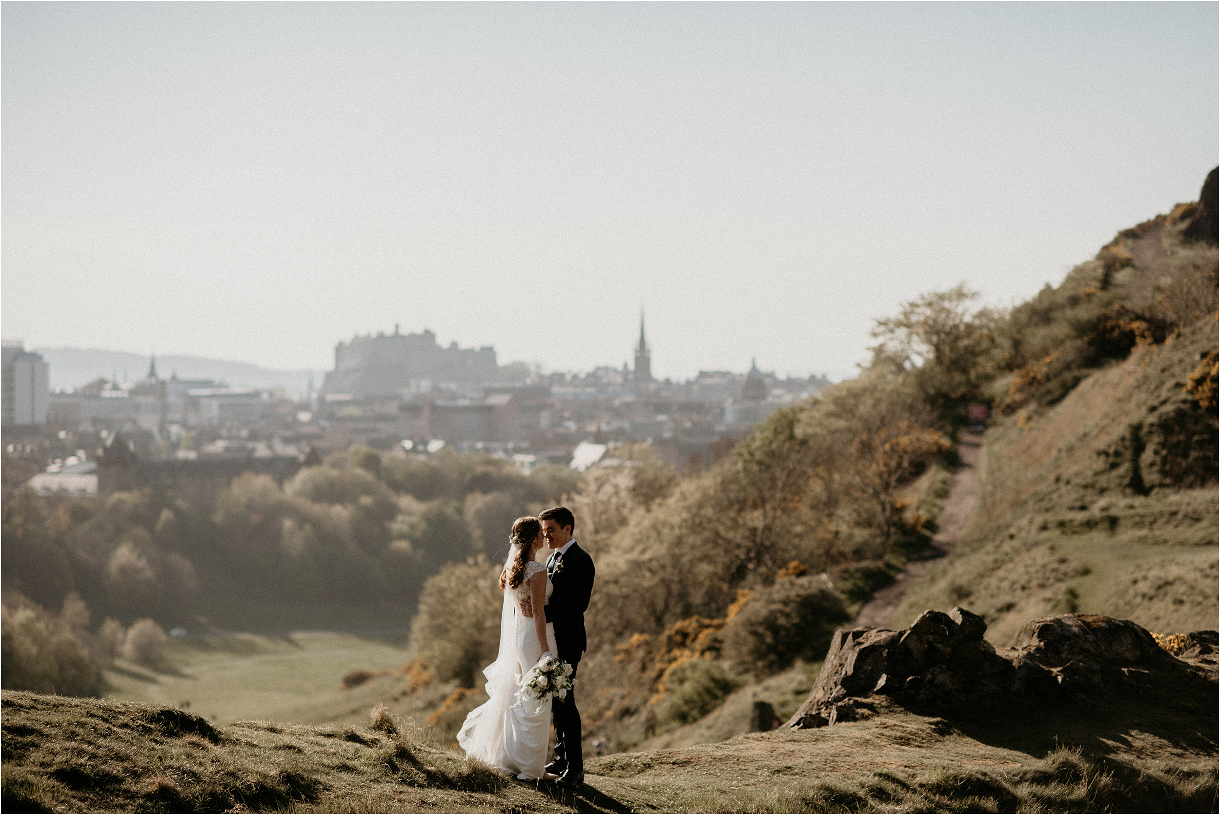 Timberyard-Edinburgh-wedding-photography__0074.jpg