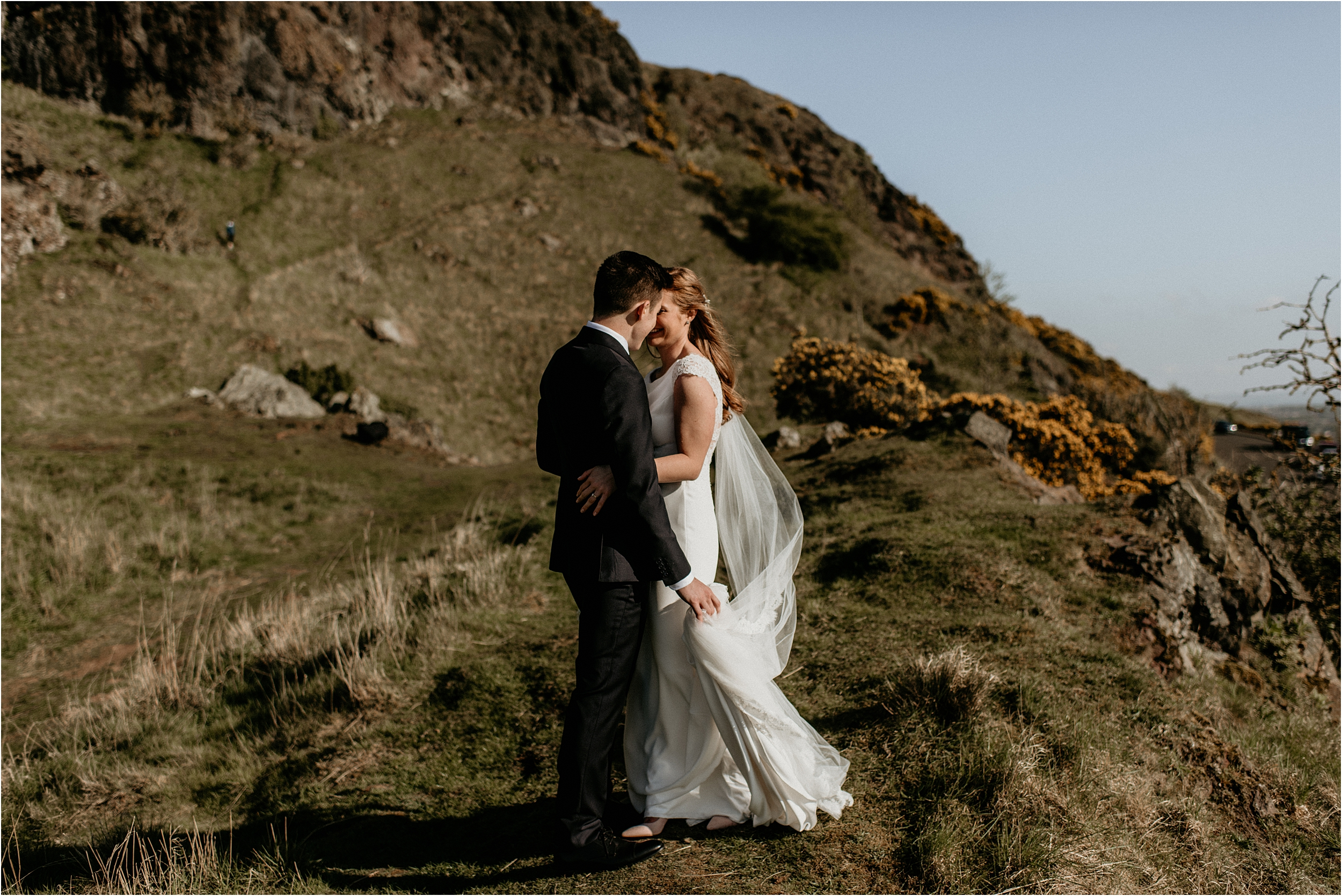 Timberyard-Edinburgh-wedding-photography__0075.jpg