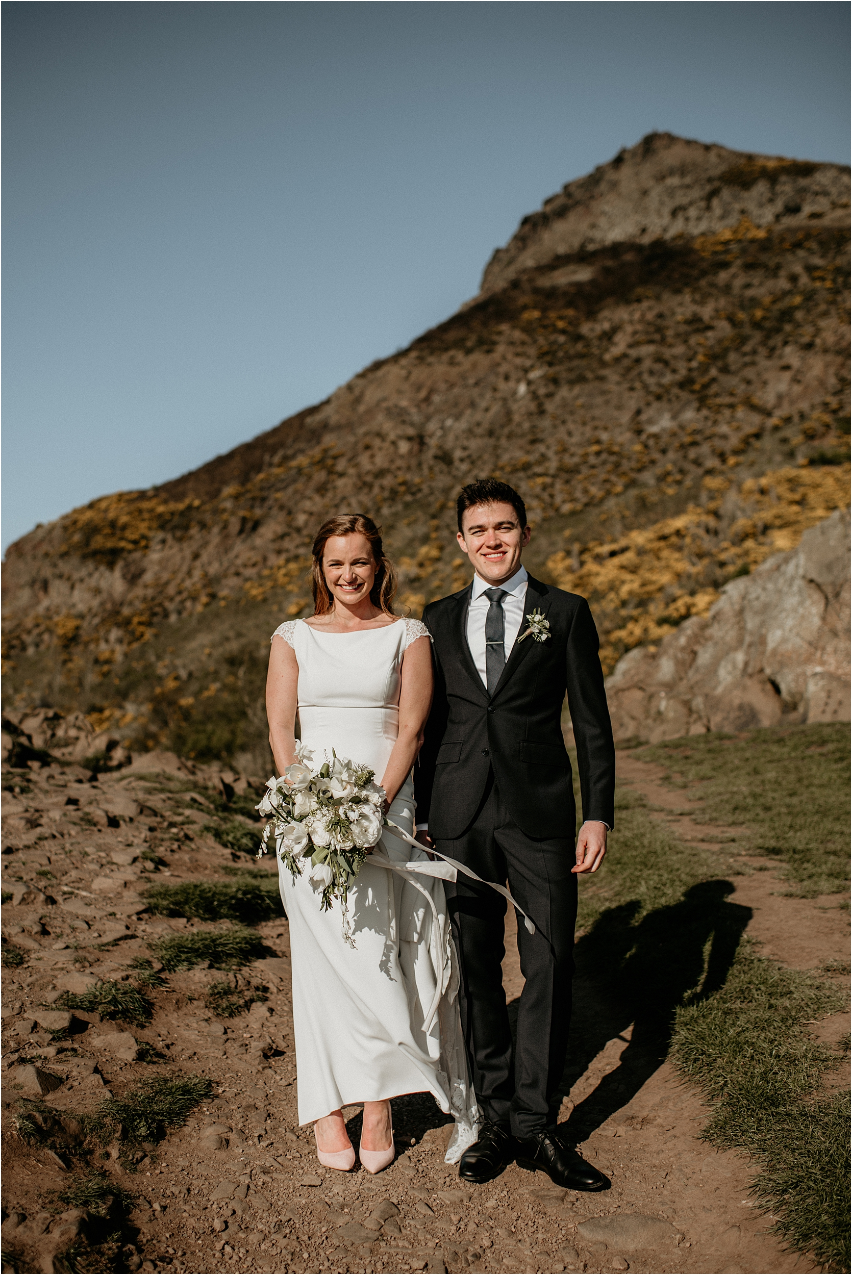 Timberyard-Edinburgh-wedding-photography__0078.jpg
