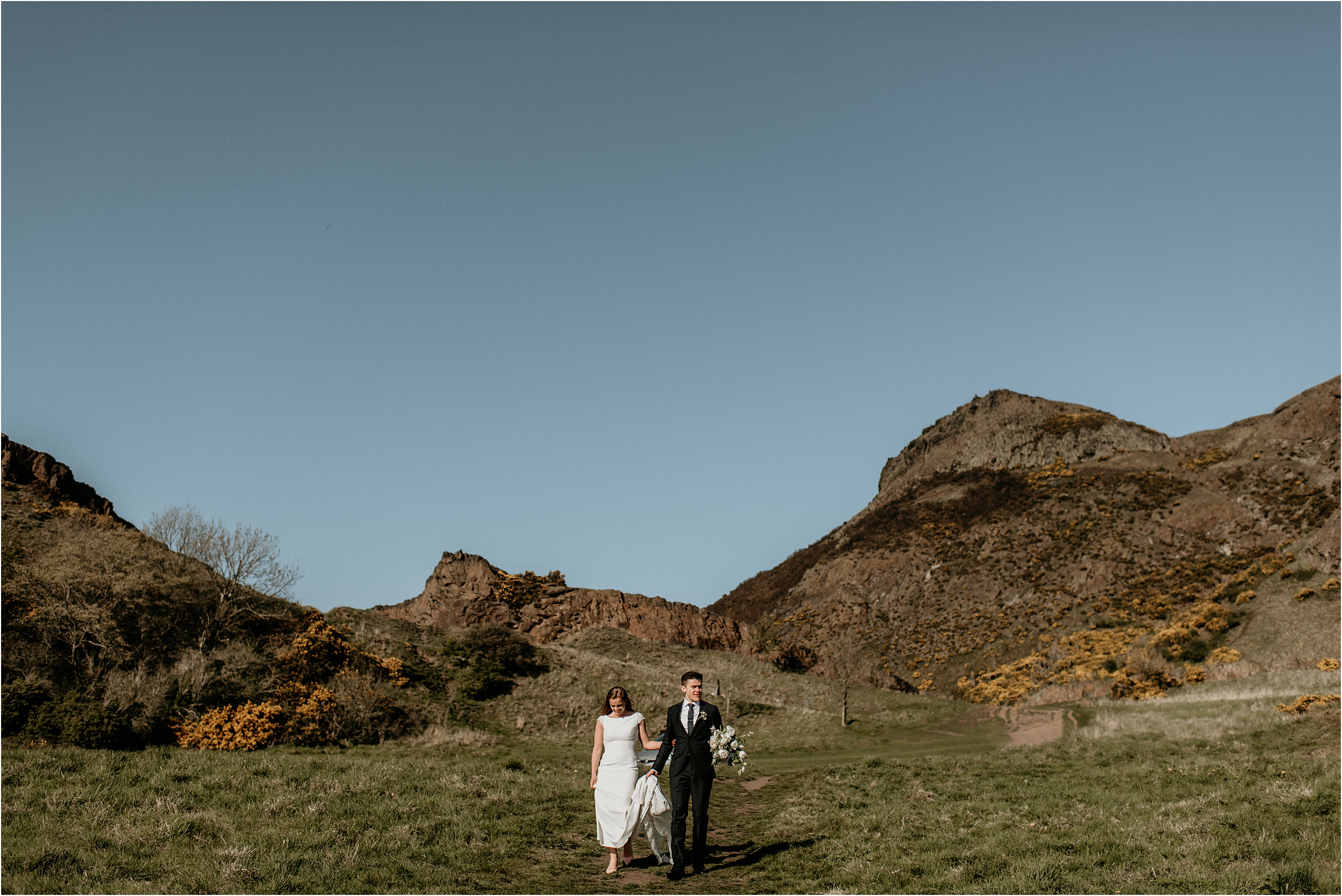 Timberyard-Edinburgh-wedding-photography__0079.jpg