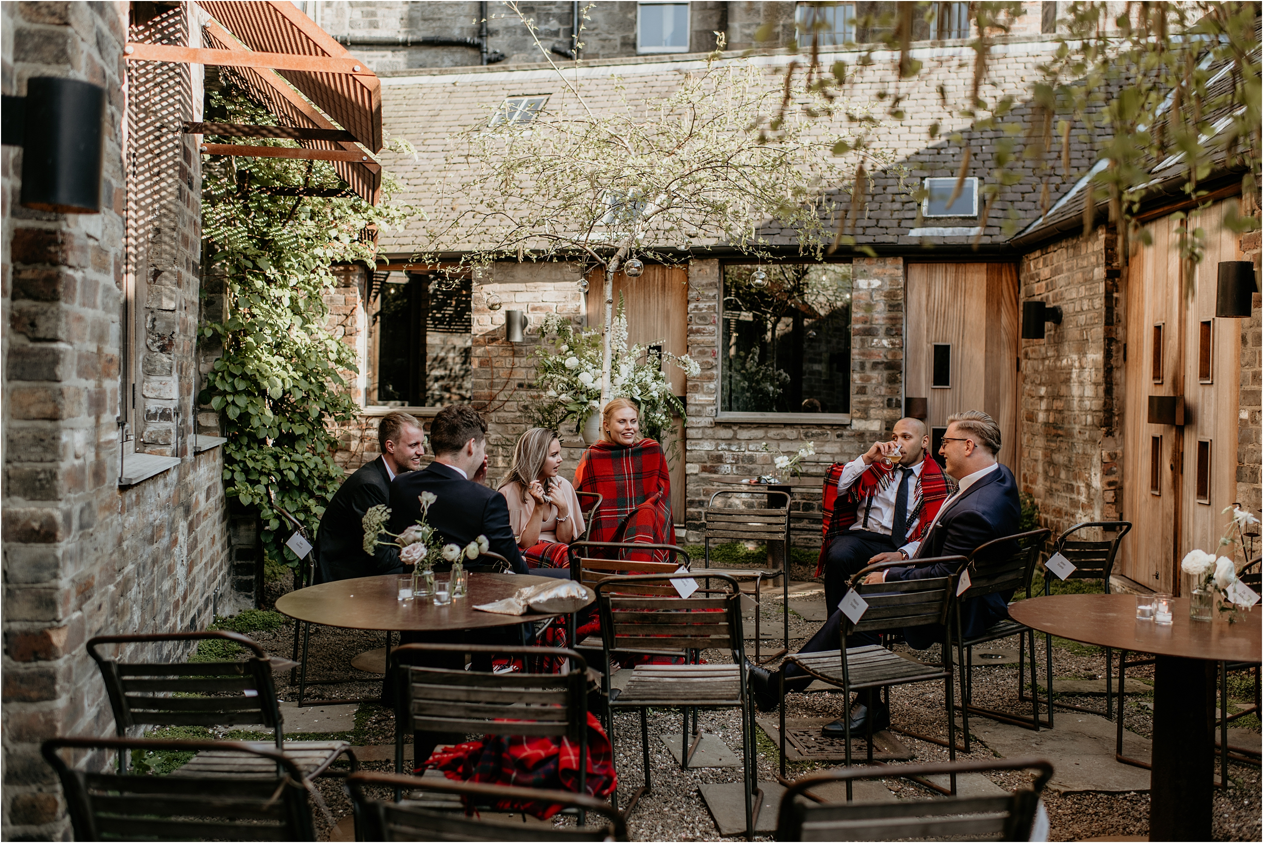 Timberyard-Edinburgh-wedding-photography__0081.jpg