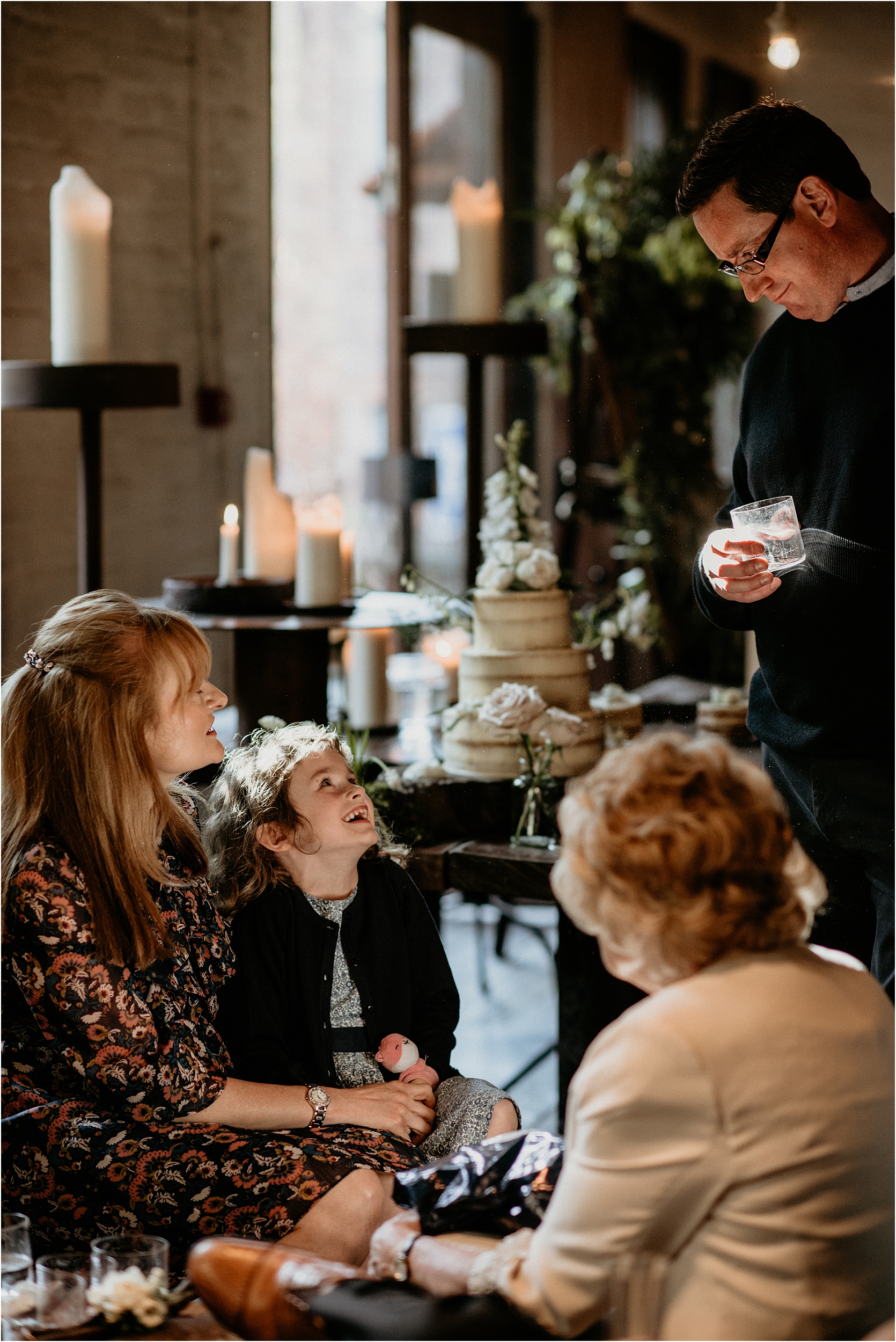 Timberyard-Edinburgh-wedding-photography__0083.jpg