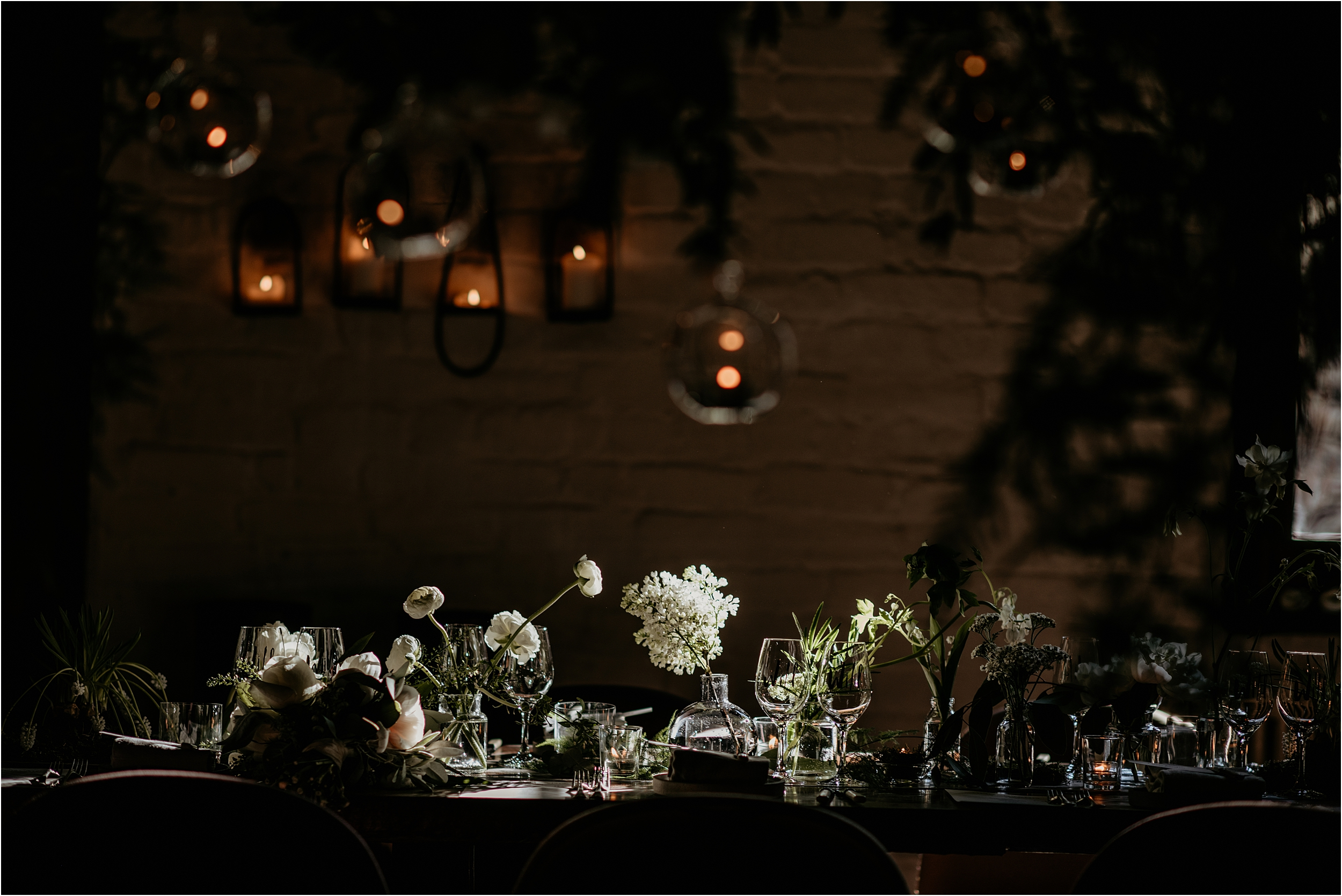 Timberyard-Edinburgh-wedding-photography__0085.jpg