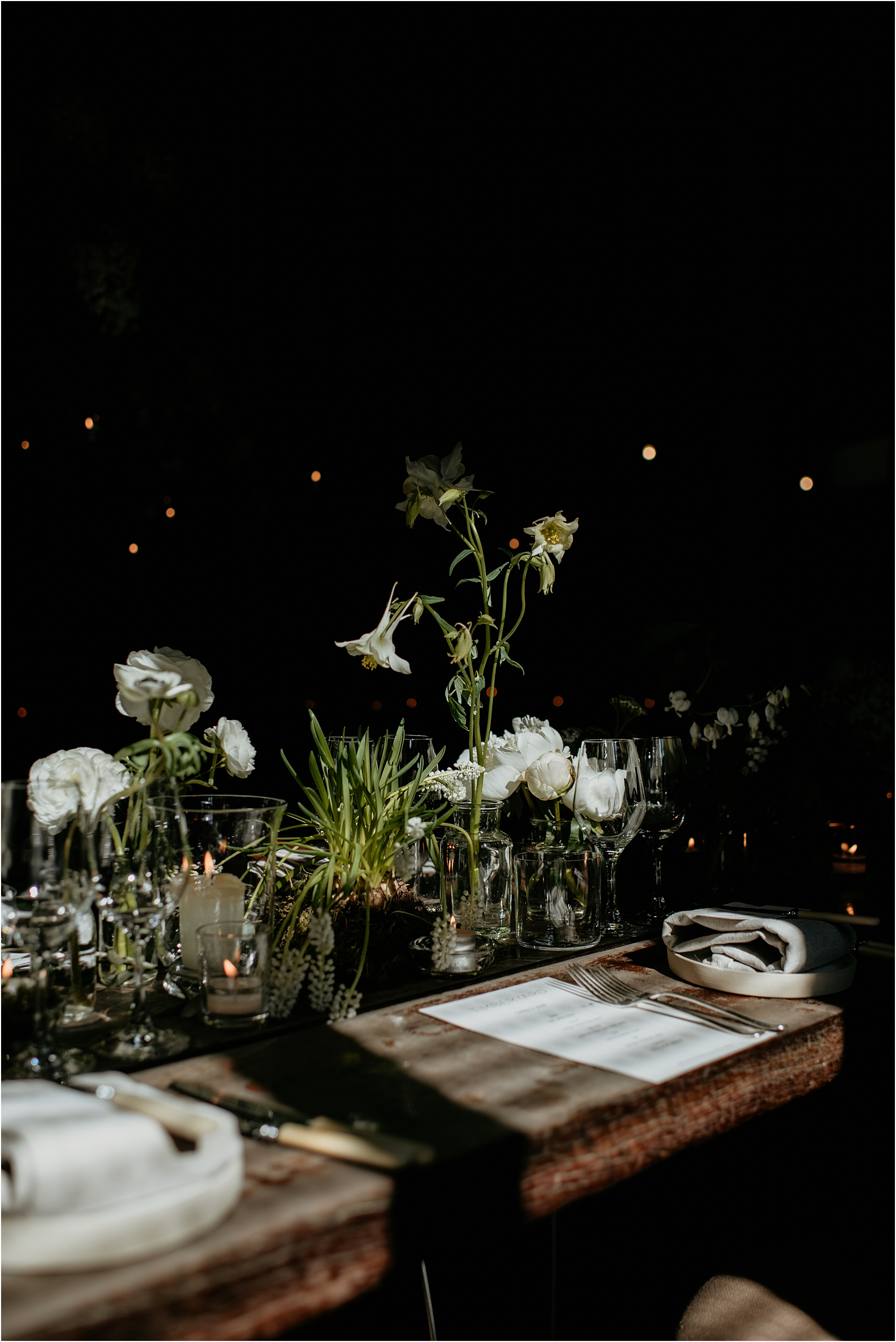 Timberyard-Edinburgh-wedding-photography__0086.jpg
