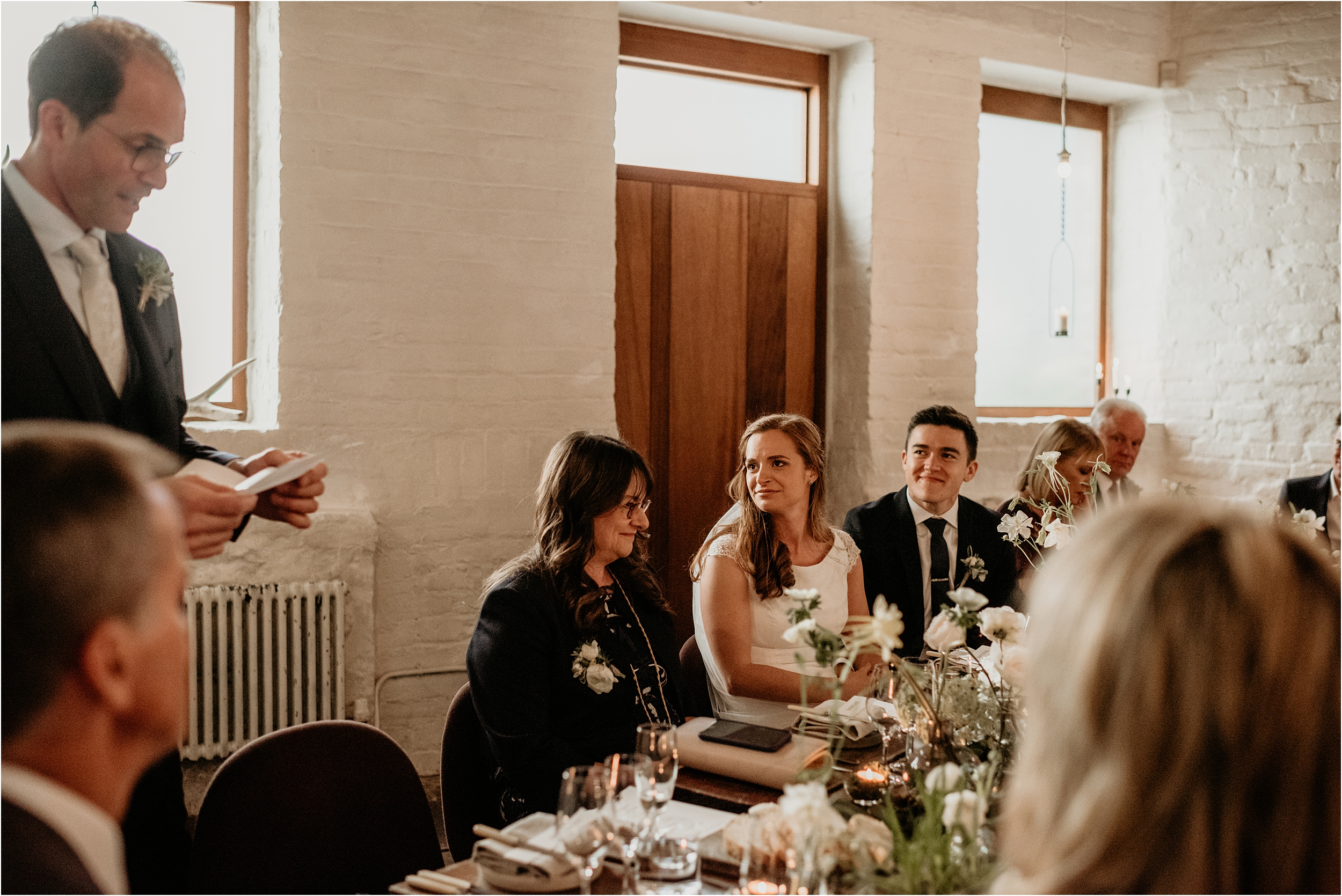 Timberyard-Edinburgh-wedding-photography__0090.jpg