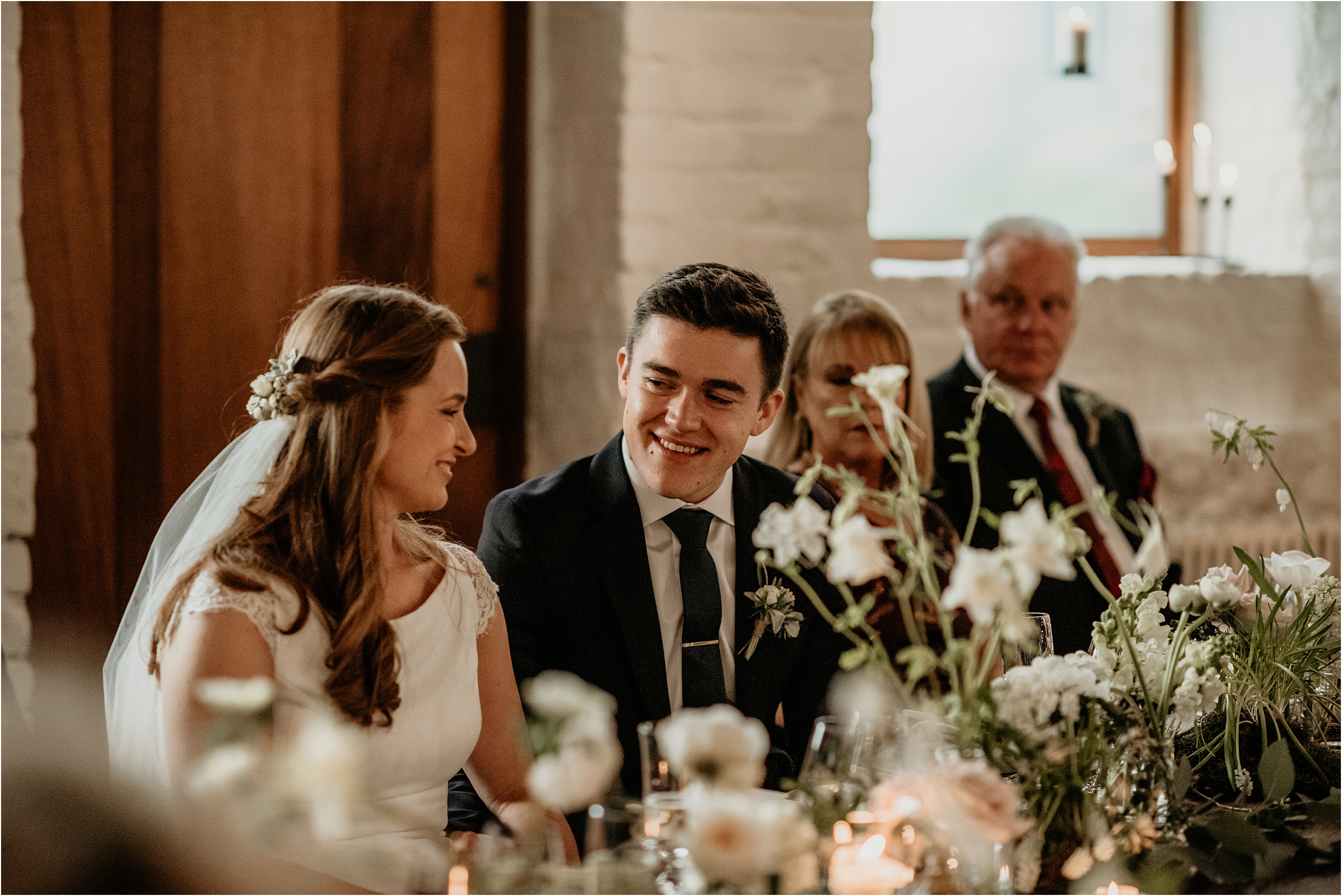Timberyard-Edinburgh-wedding-photography__0091.jpg