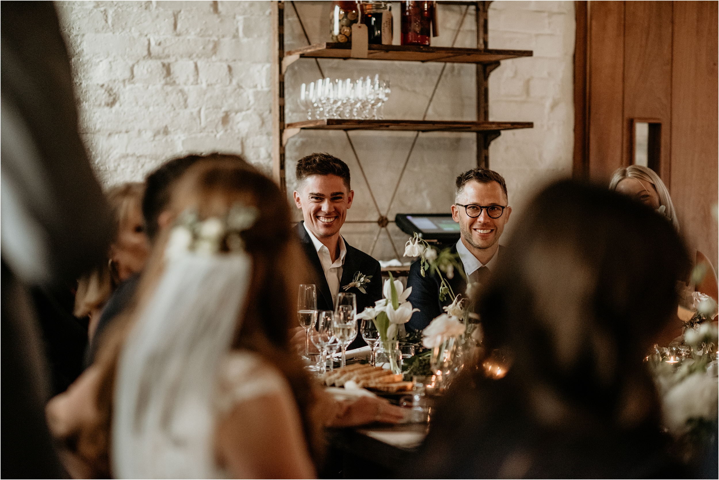 Timberyard-Edinburgh-wedding-photography__0092.jpg