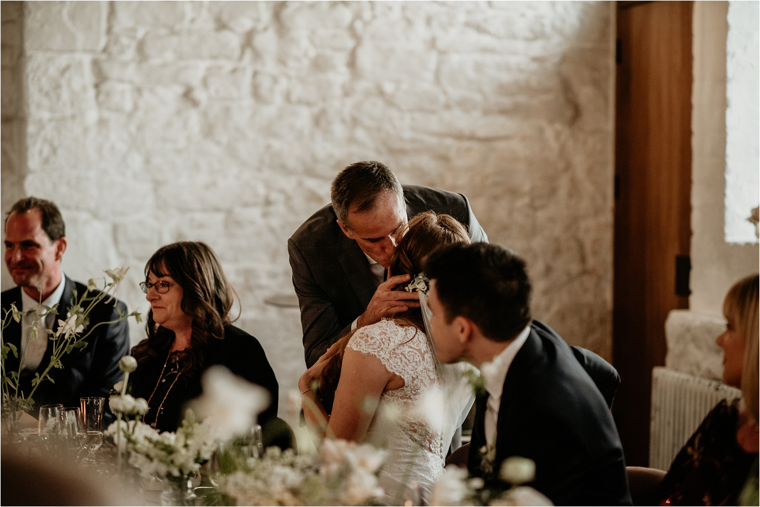 Timberyard-Edinburgh-wedding-photography__0096.jpg