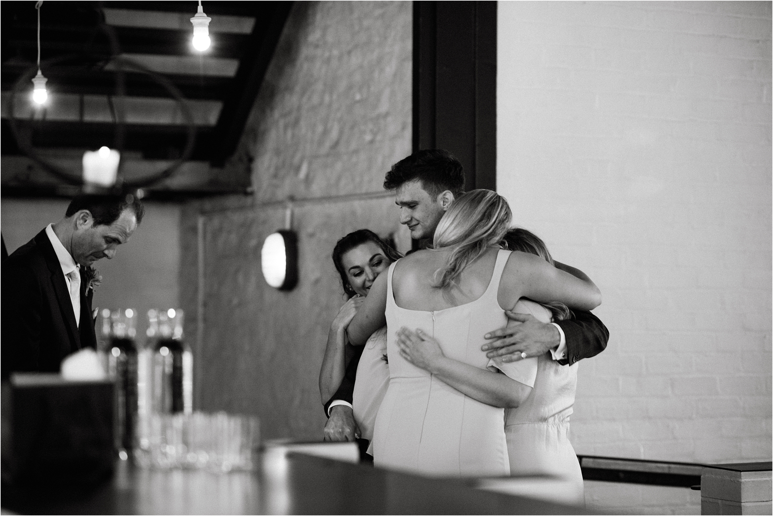 Timberyard-Edinburgh-wedding-photography__0098.jpg