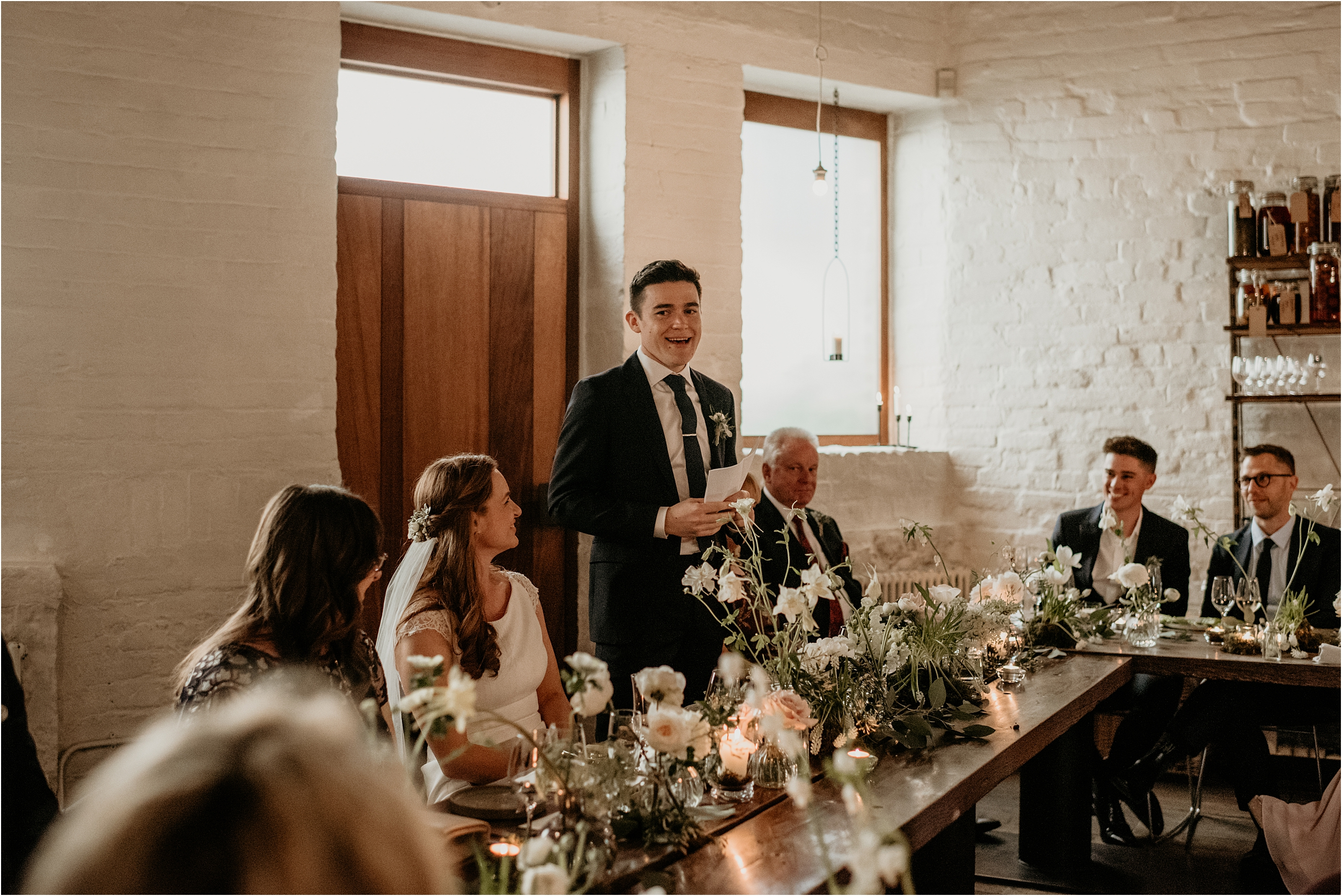 Timberyard-Edinburgh-wedding-photography__0101.jpg