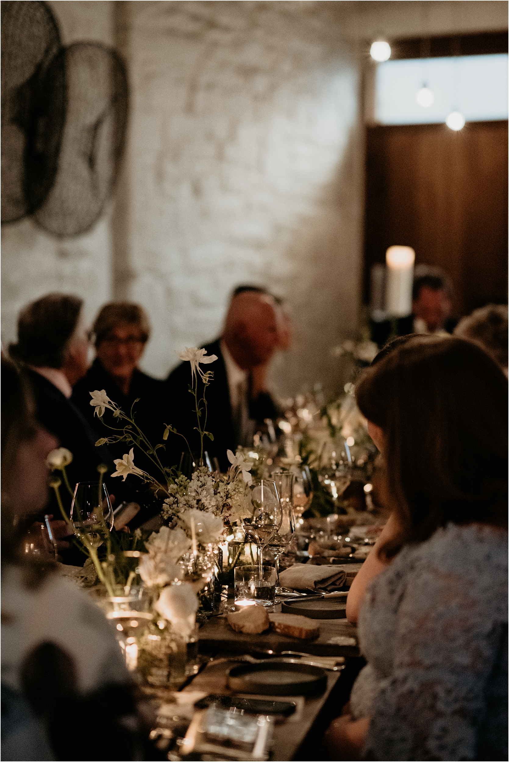 Timberyard-Edinburgh-wedding-photography__0109.jpg