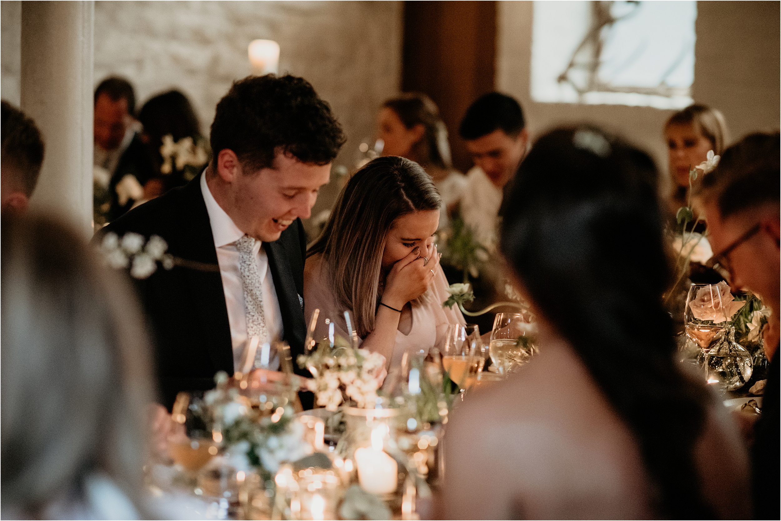 Timberyard-Edinburgh-wedding-photography__0110.jpg
