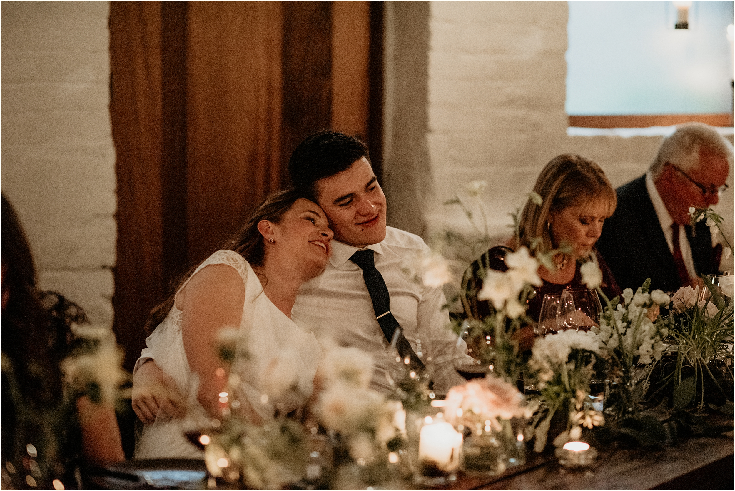 Timberyard-Edinburgh-wedding-photography__0113.jpg